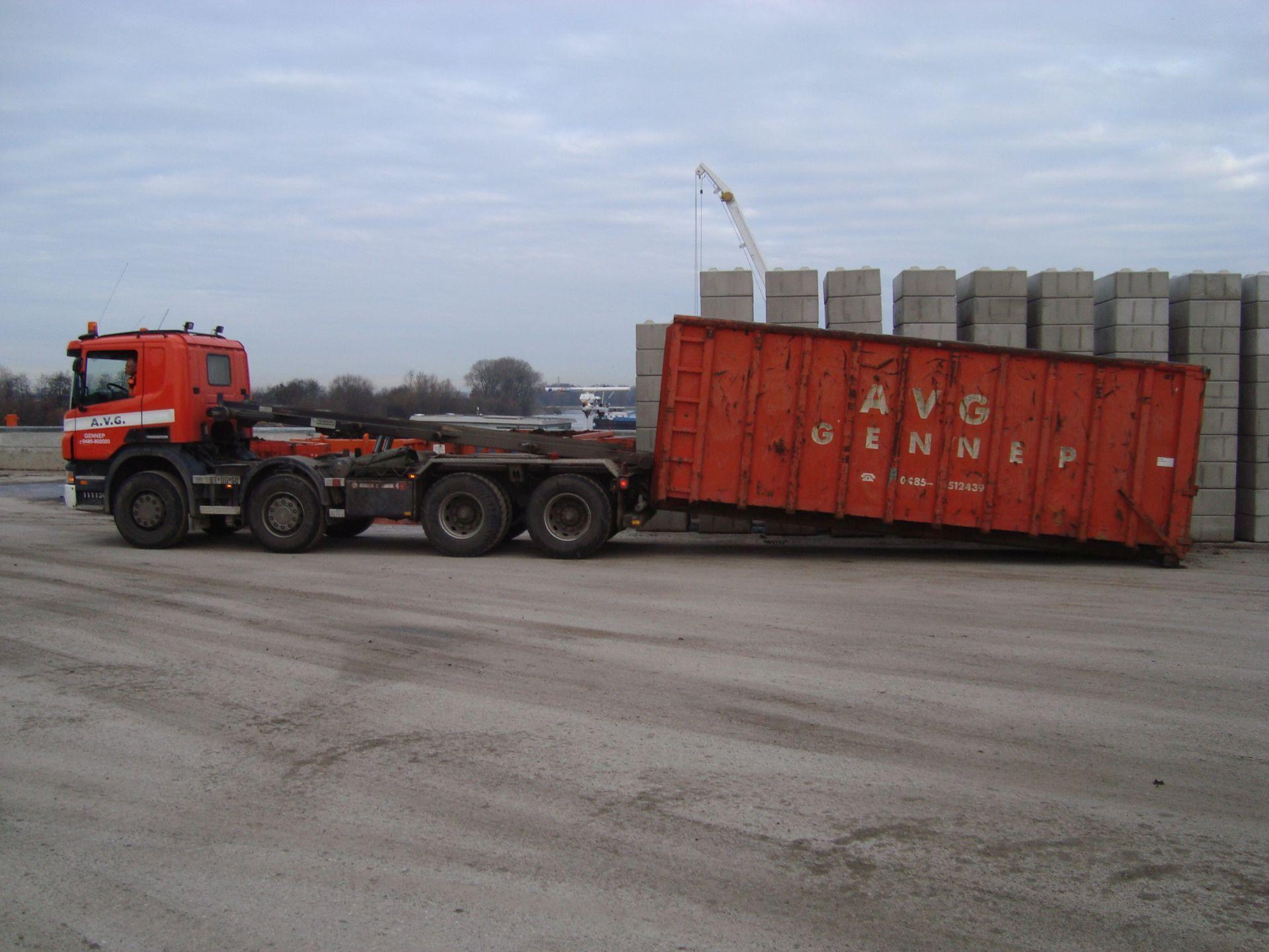 grote-container-6-avg-bouwstoffen