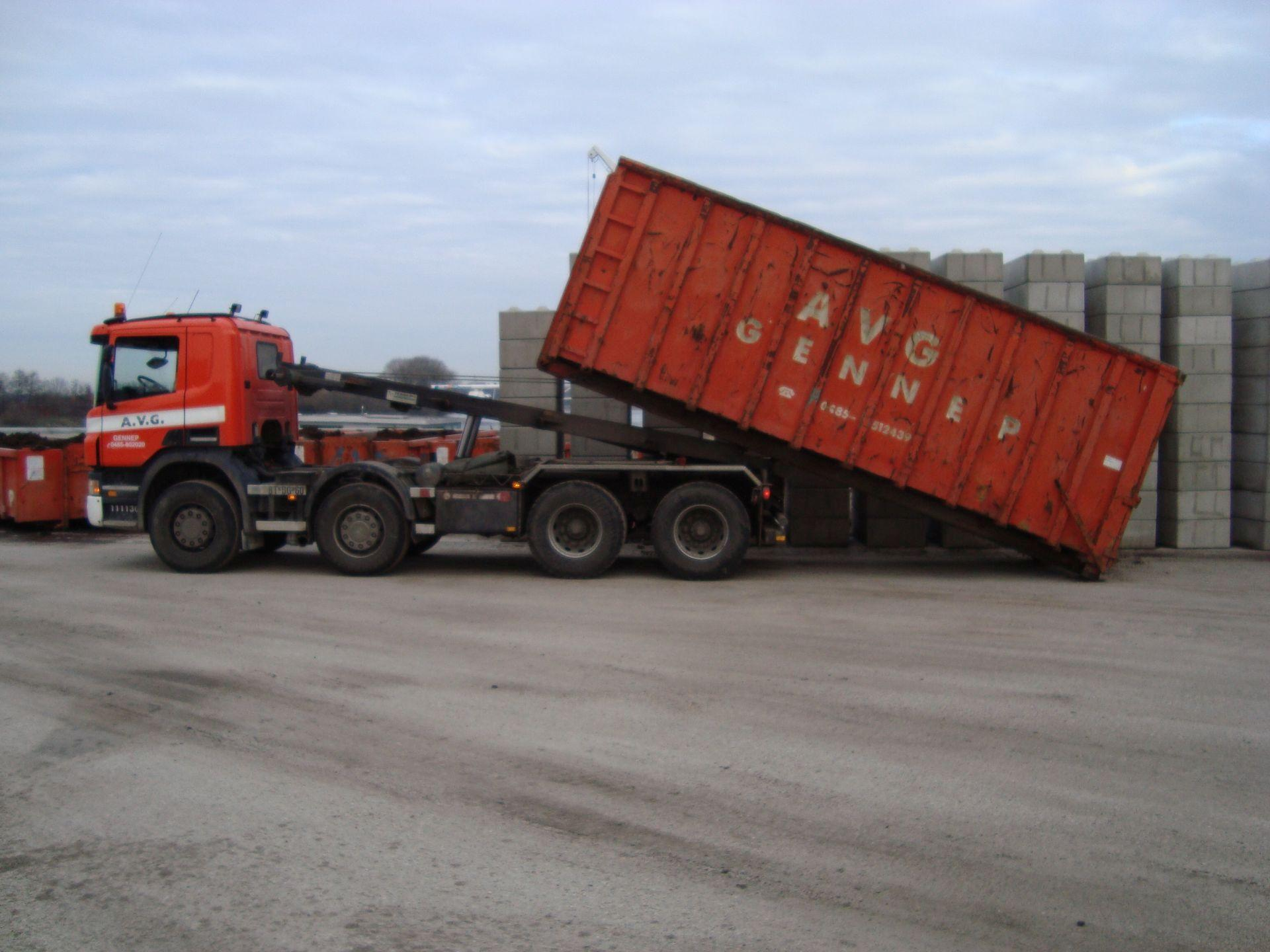 grote-container-7-avg-bouwstoffen