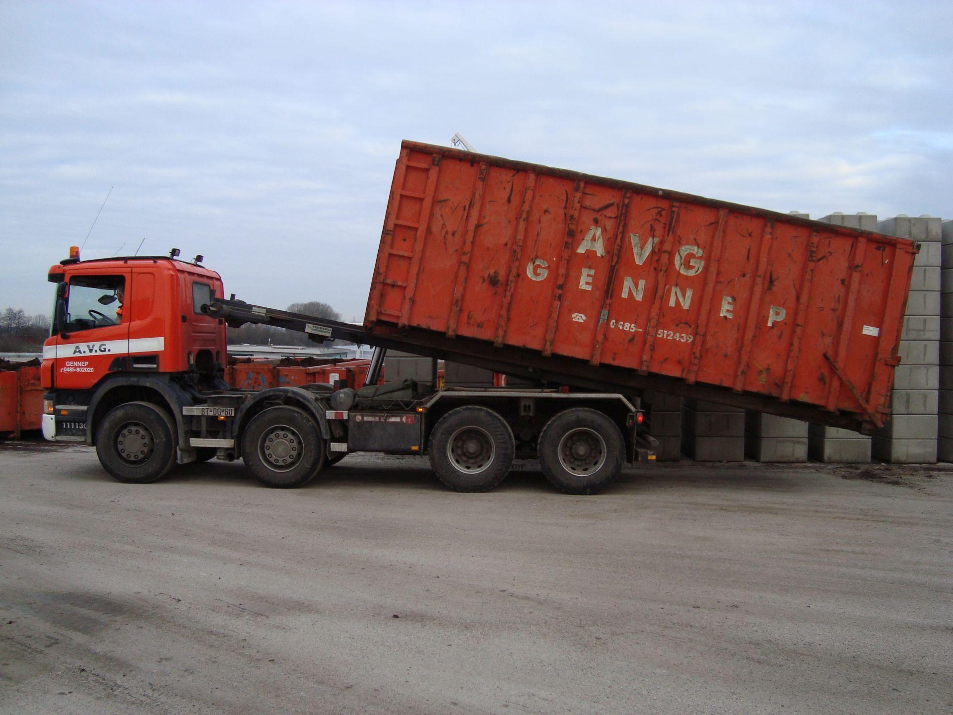 grote-container-8-avg-bouwstoffen