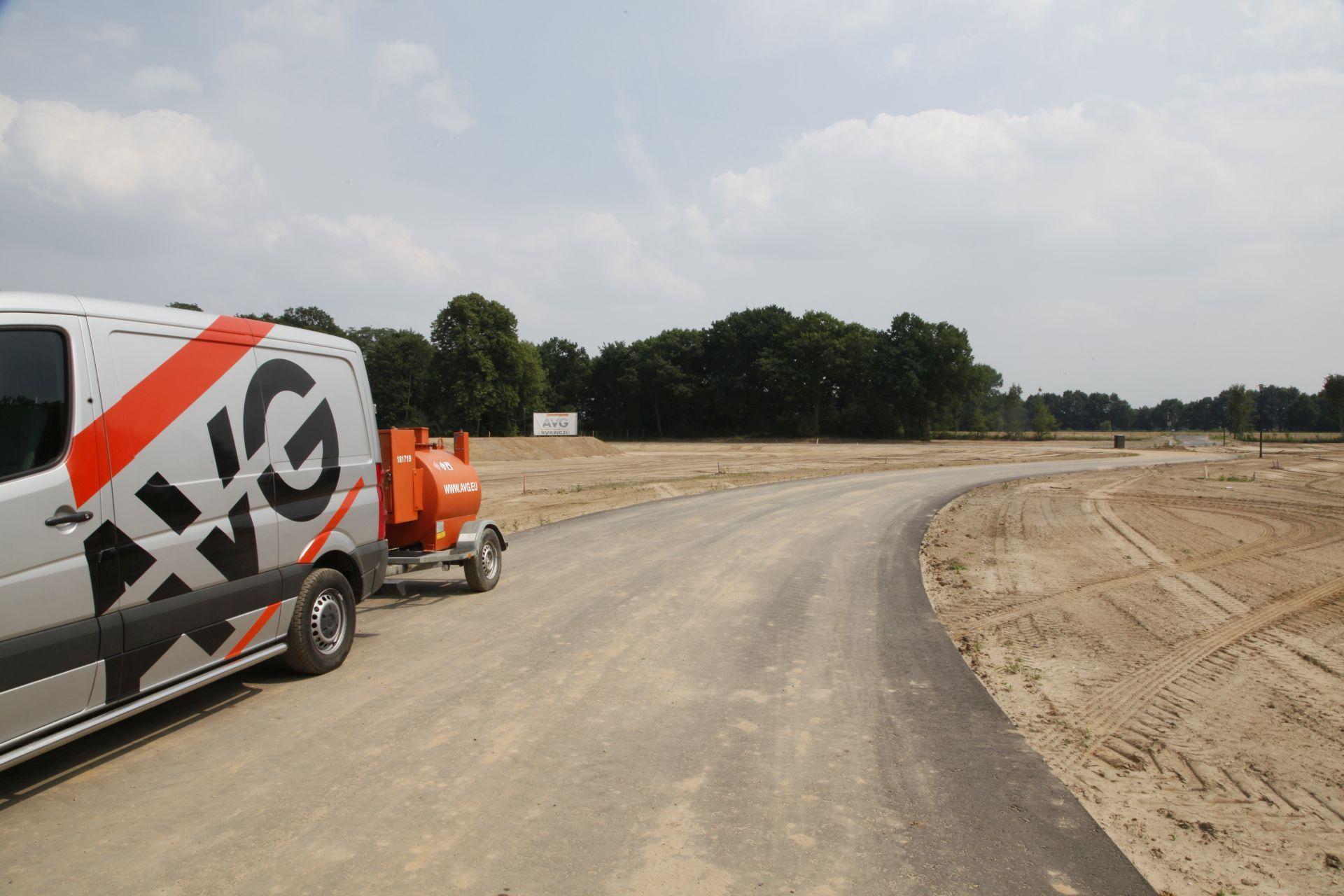 header-infra-avg-infrastructuur-nederland