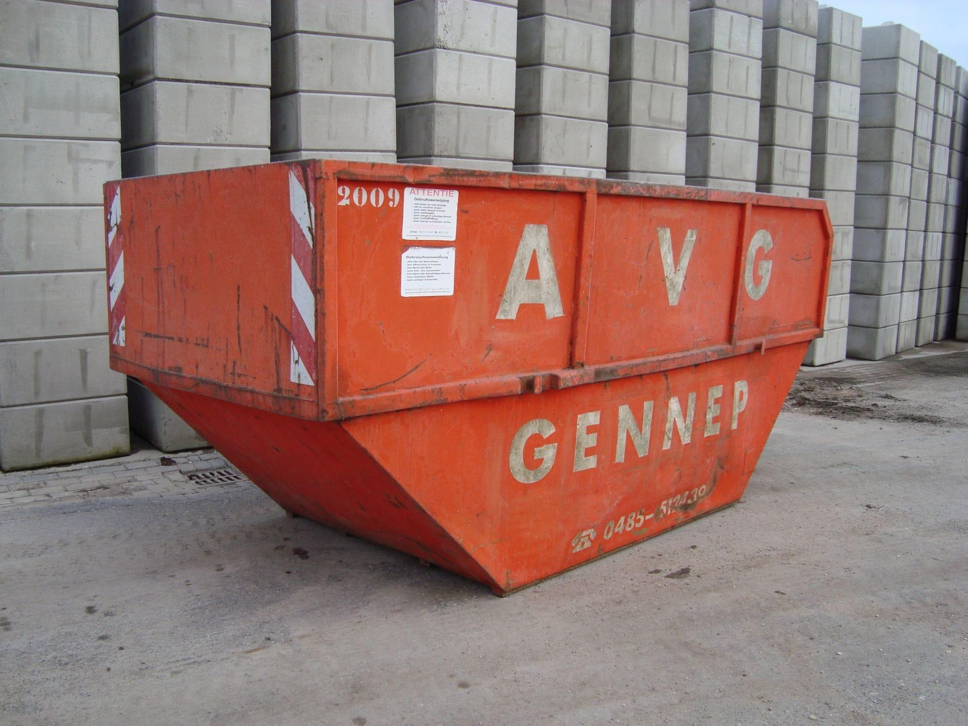 hoge-container-11-avg-bouwstoffen