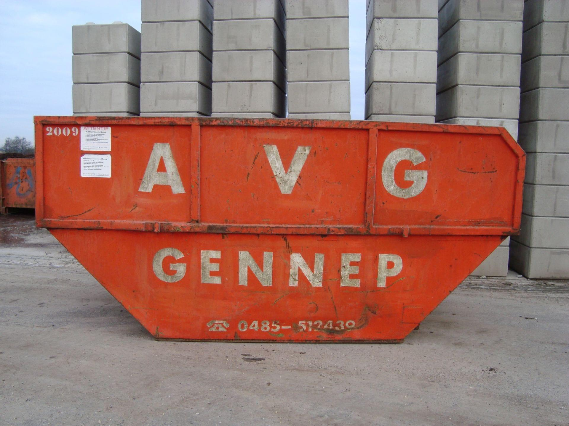 hoge-container-13-avg-bouwstoffen