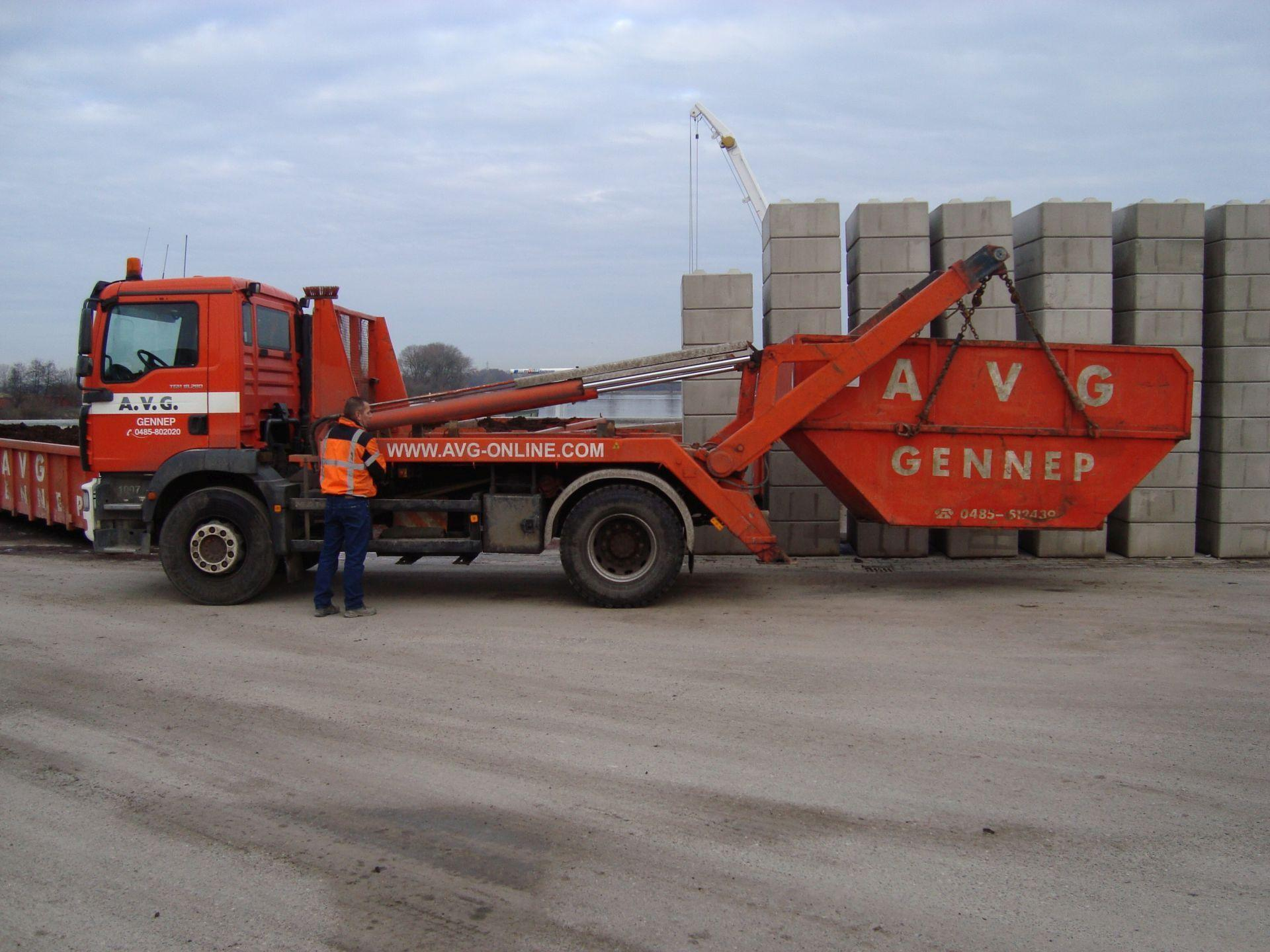 hoge-container-15-avg-bouwstoffen