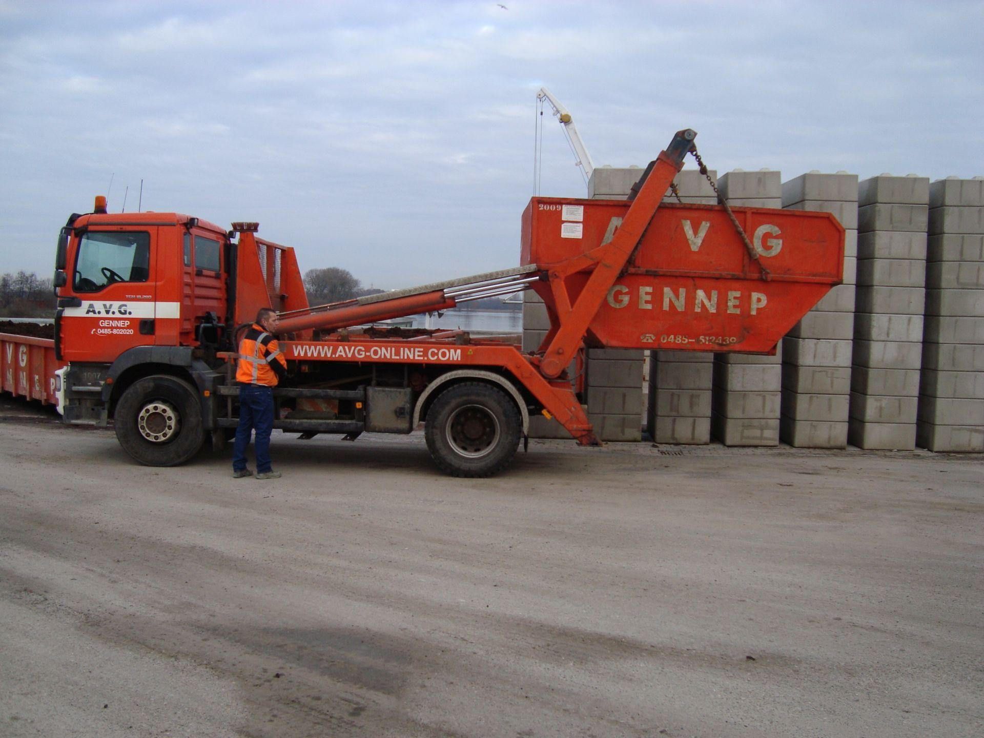 hoge-container-16-avg-bouwstoffen