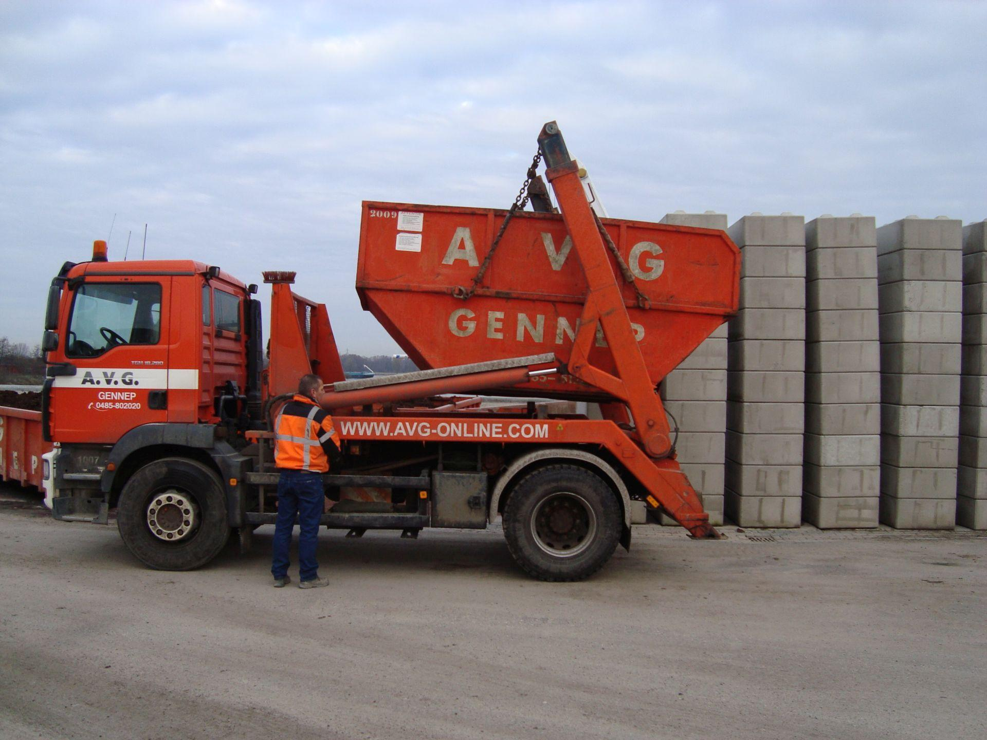 hoge-container-18-avg-bouwstoffen