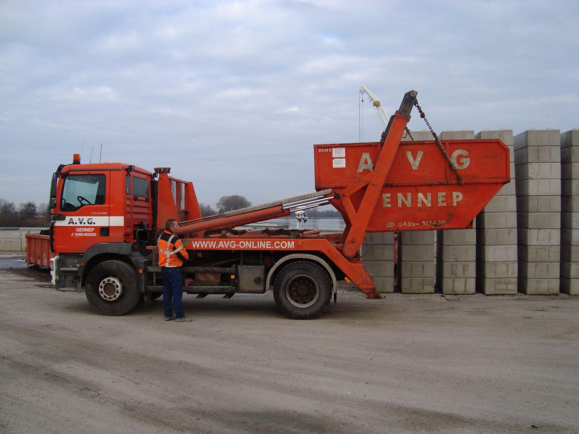 hoge-container-5-avg-bouwstoffen