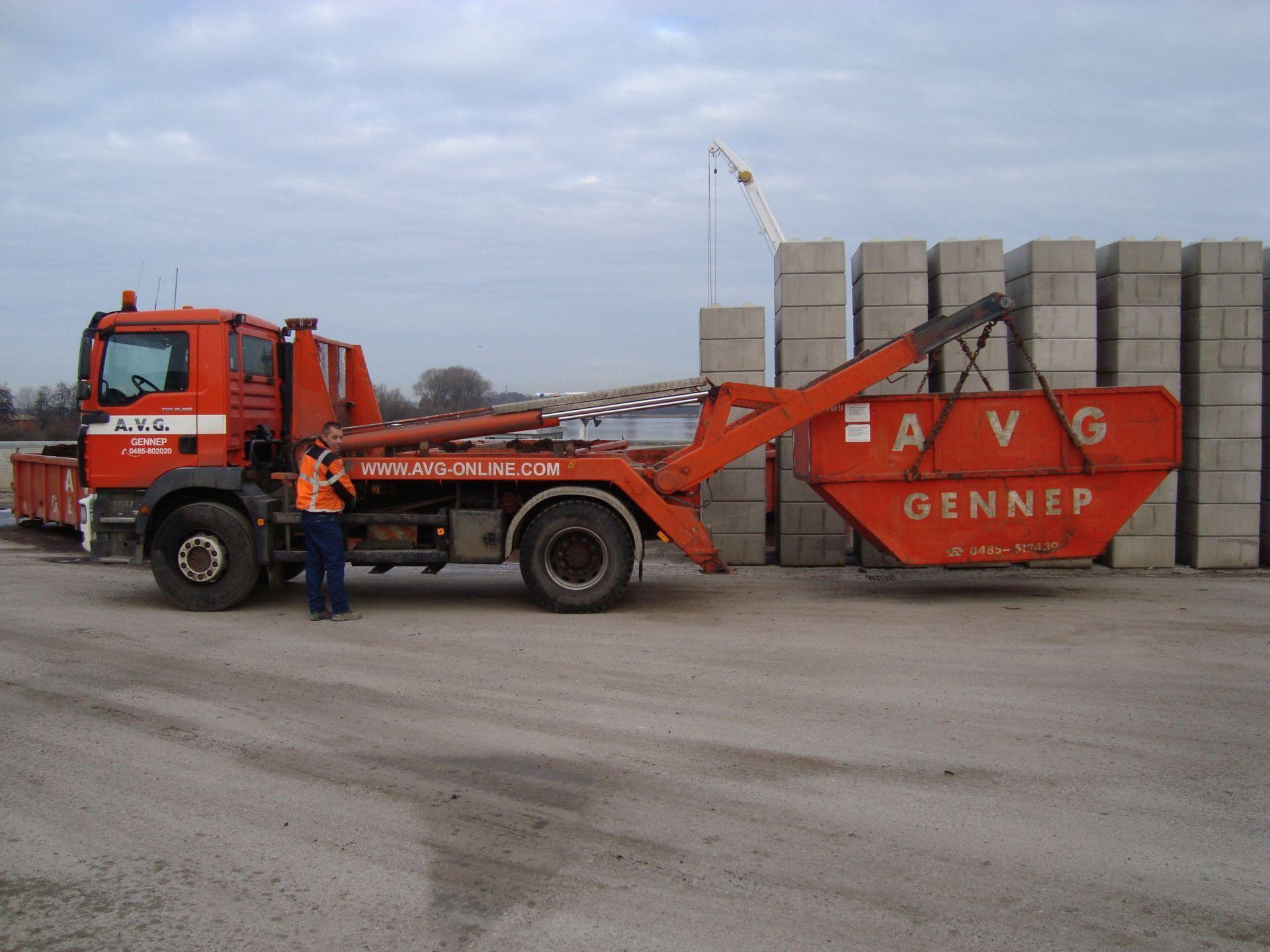 hoge-container-7-avg-bouwstoffen