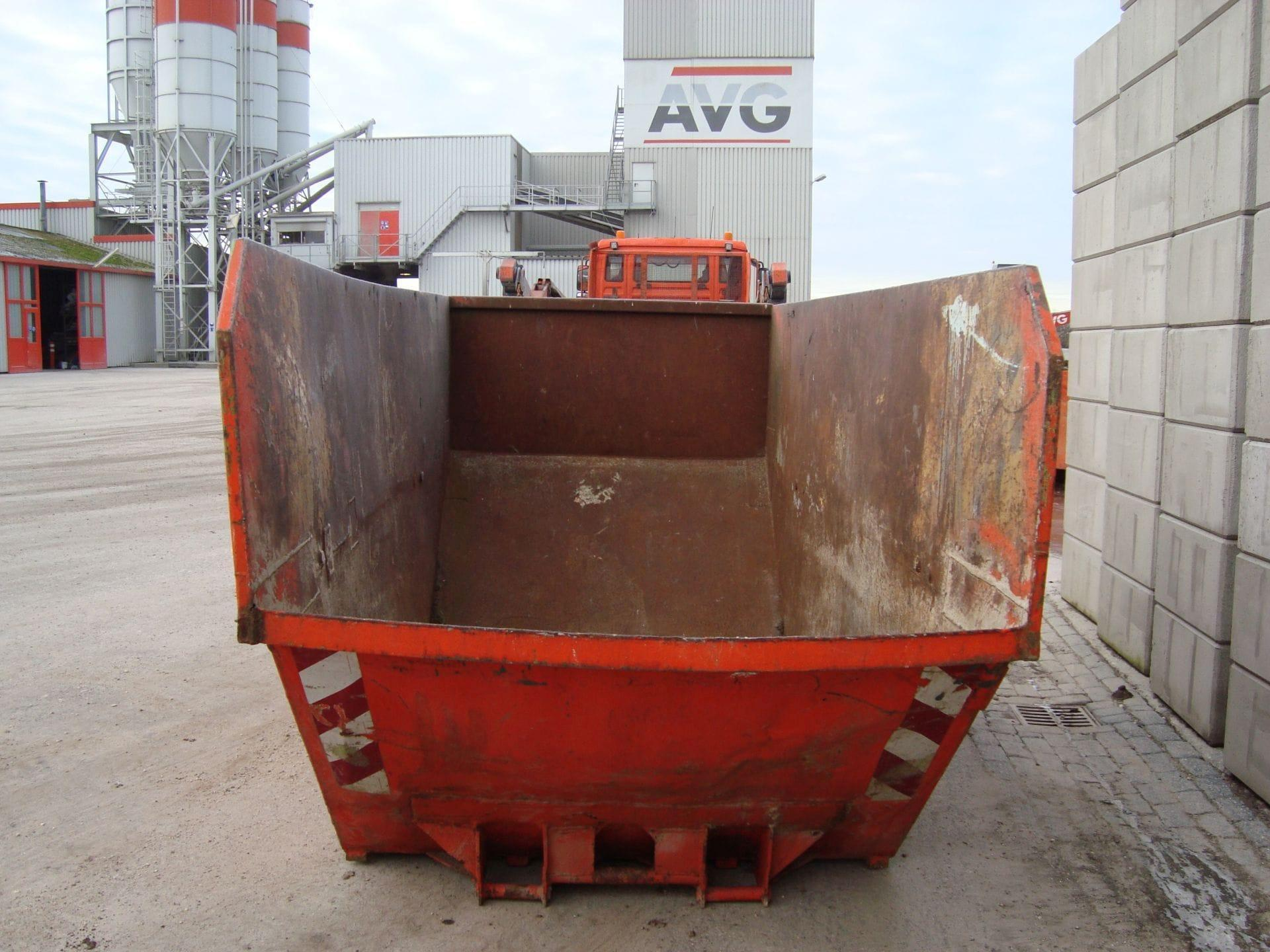 hoge-container-8-avg-bouwstoffen