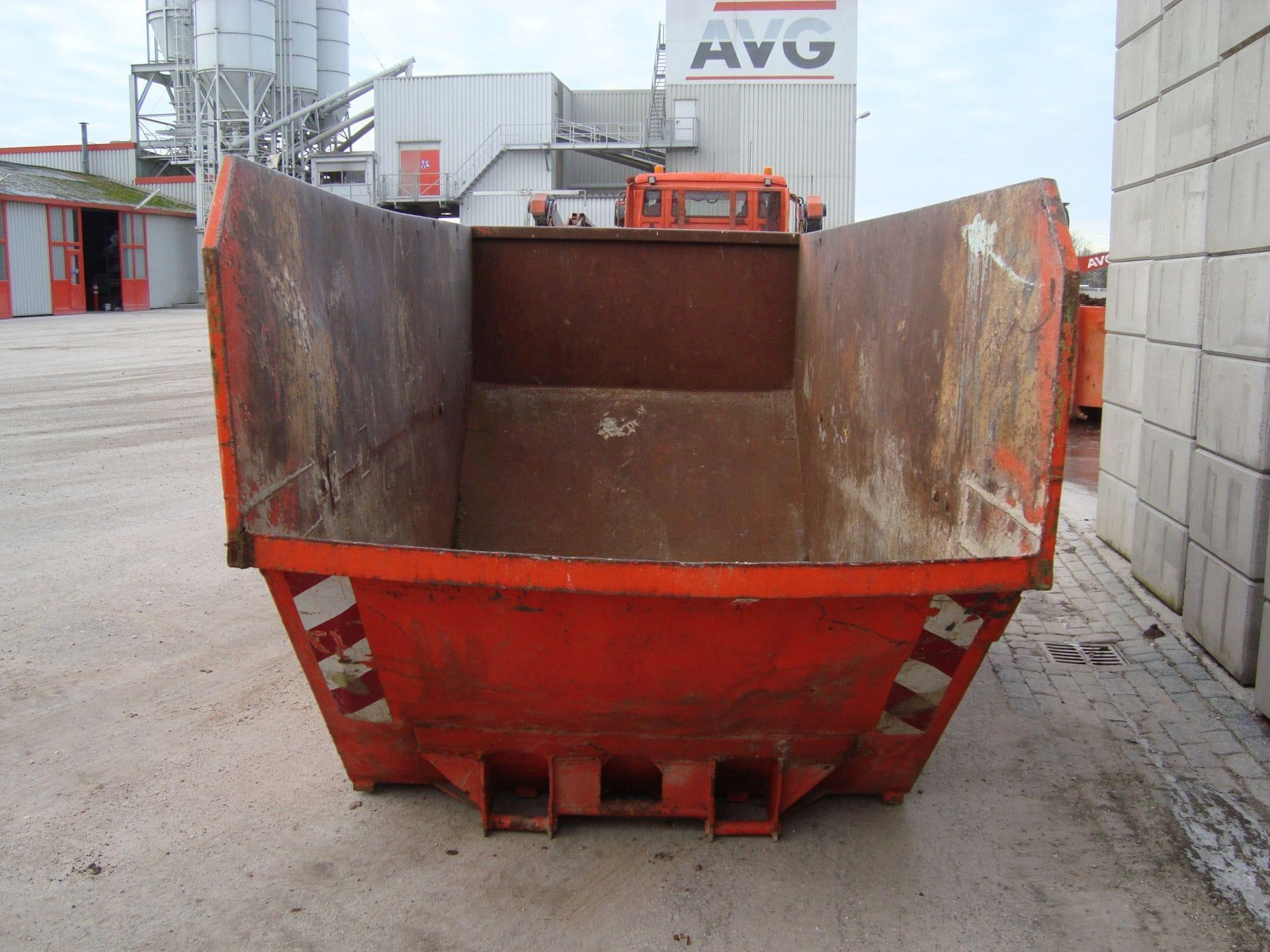 hoge-container-9-avg-bouwstoffen