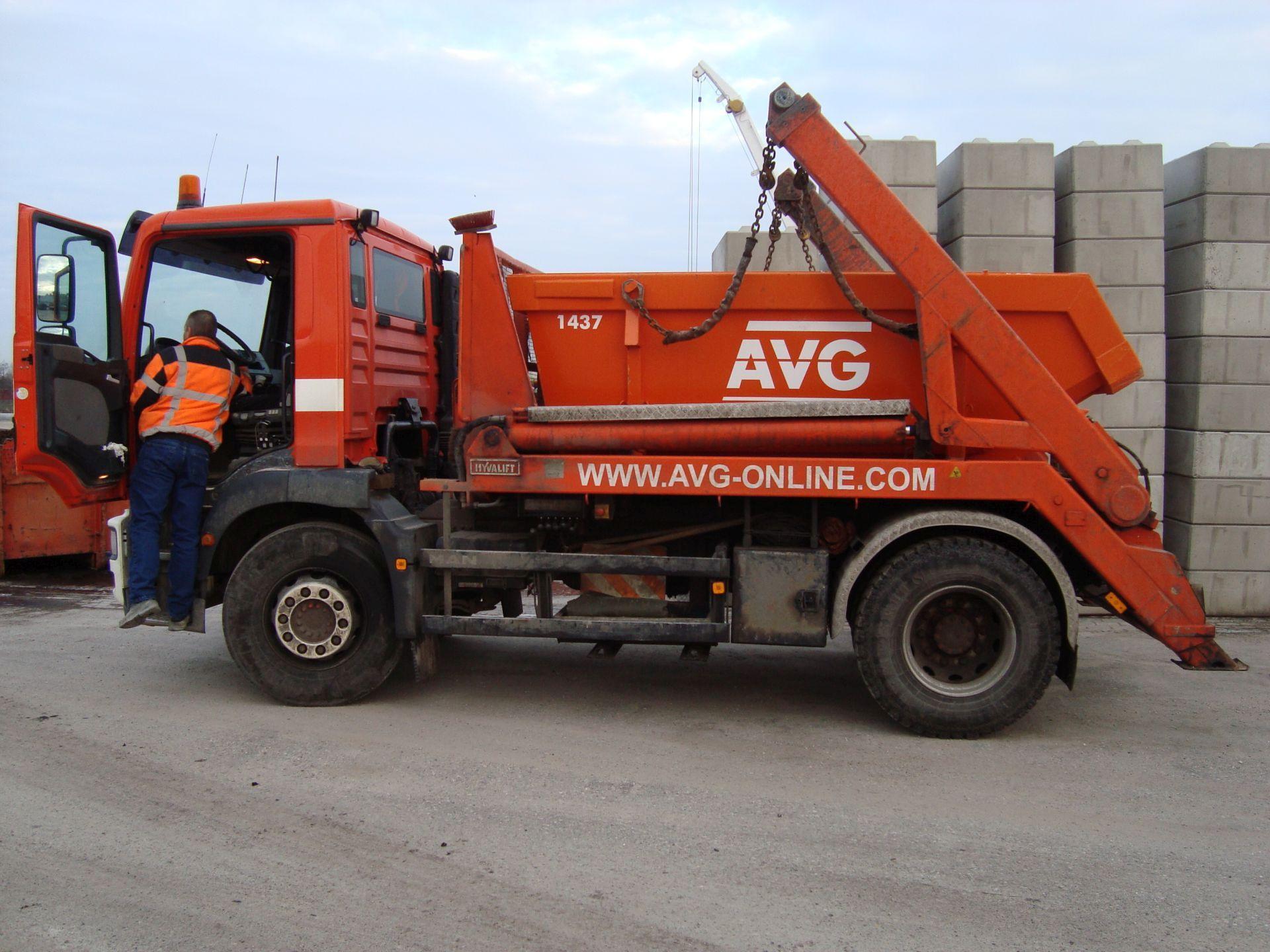 kleine-container-1-avg-bouwstoffen