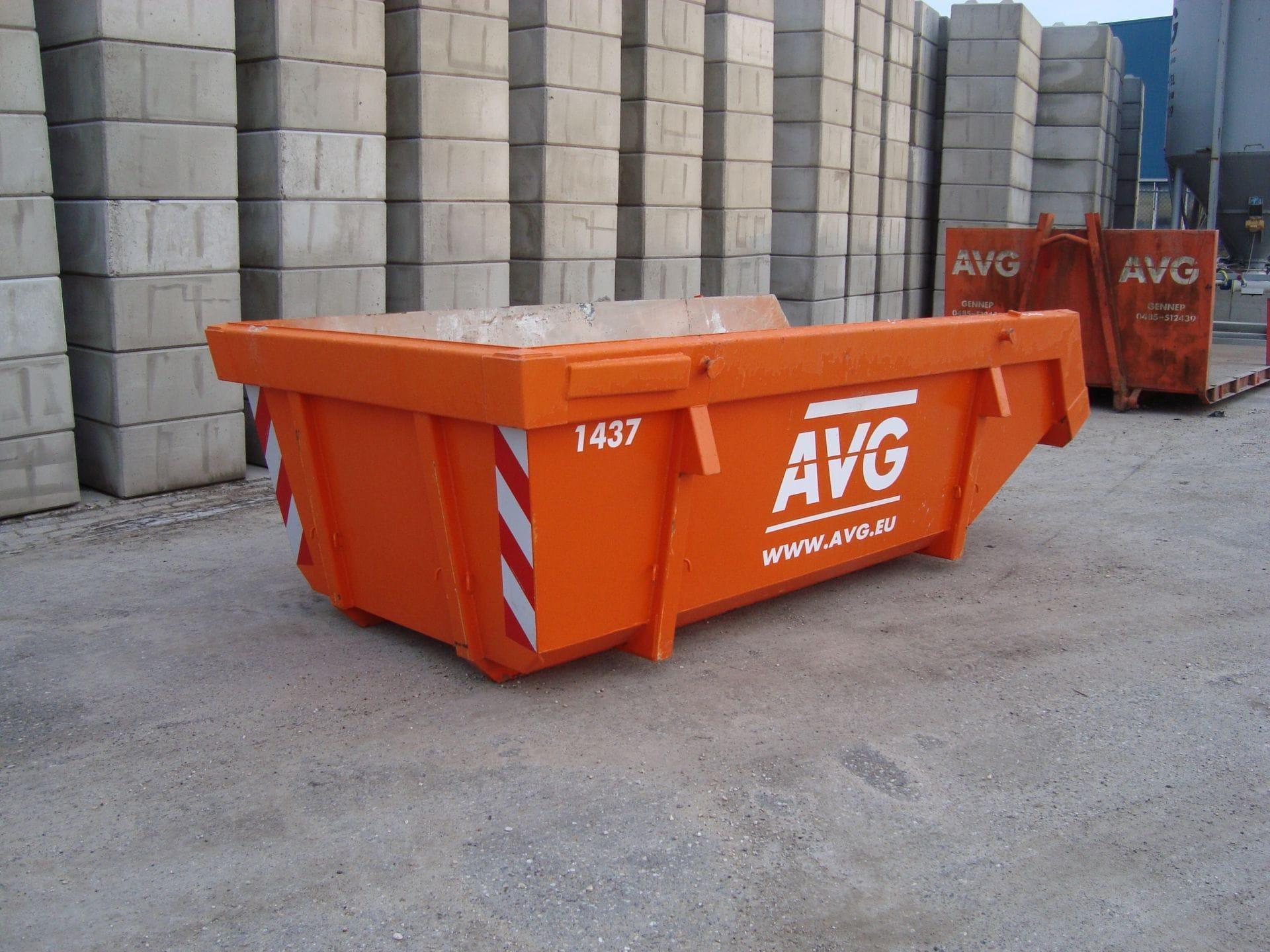 kleine-container-10-avg-bouwstoffen