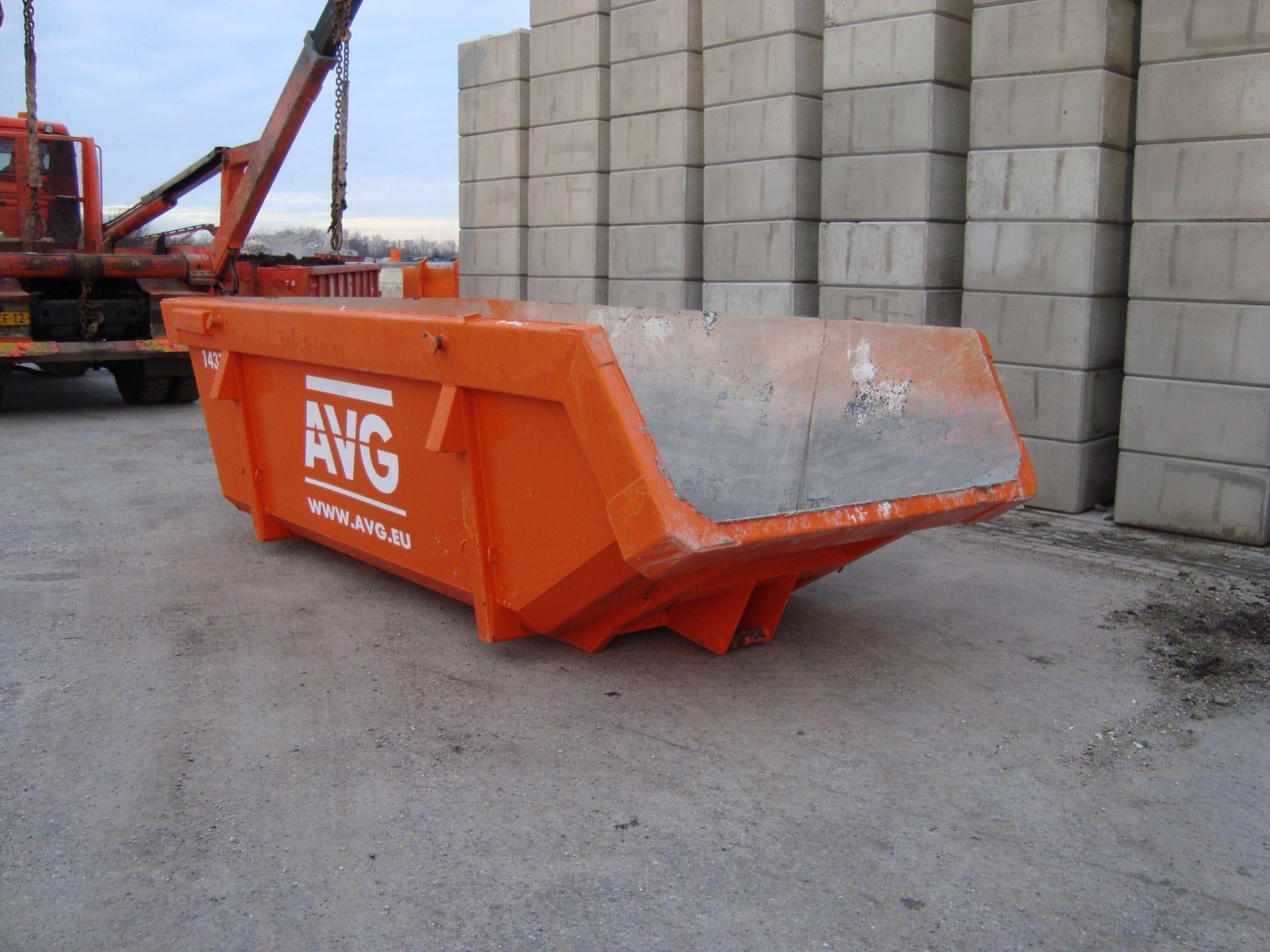 kleine-container-11-avg-bouwstoffen
