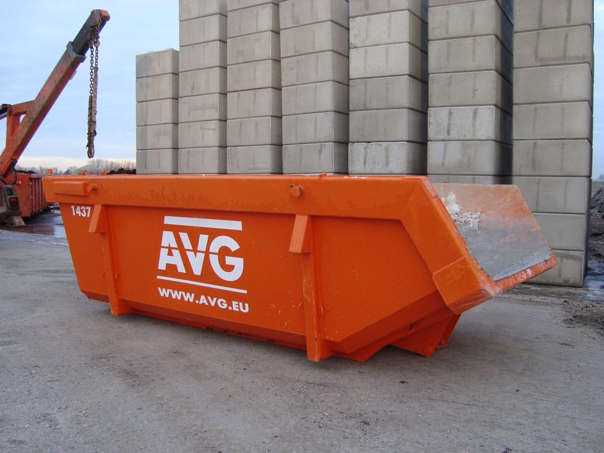kleine-container-12-avg-bouwstoffen