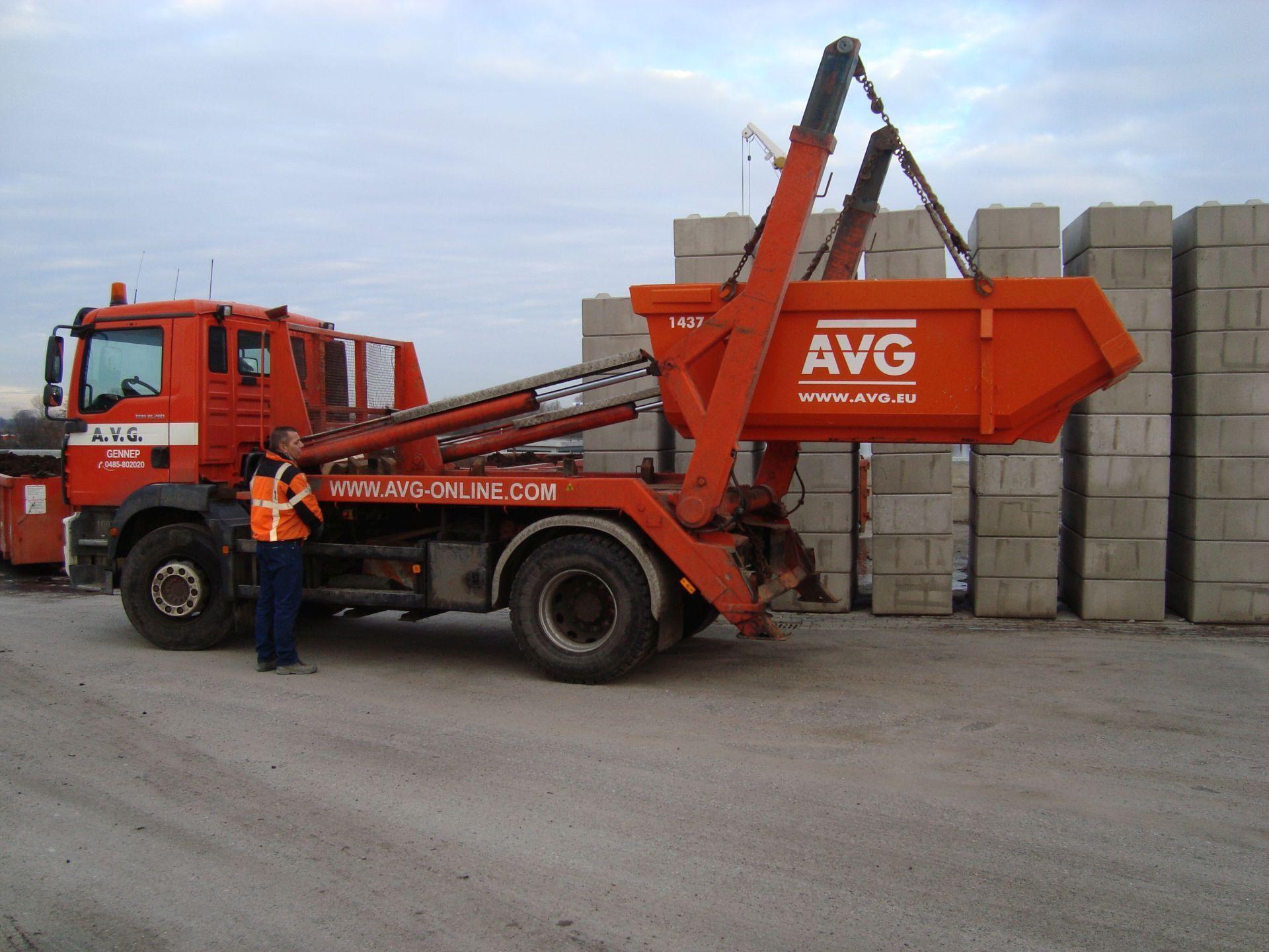 kleine-container-3-avg-bouwstoffen