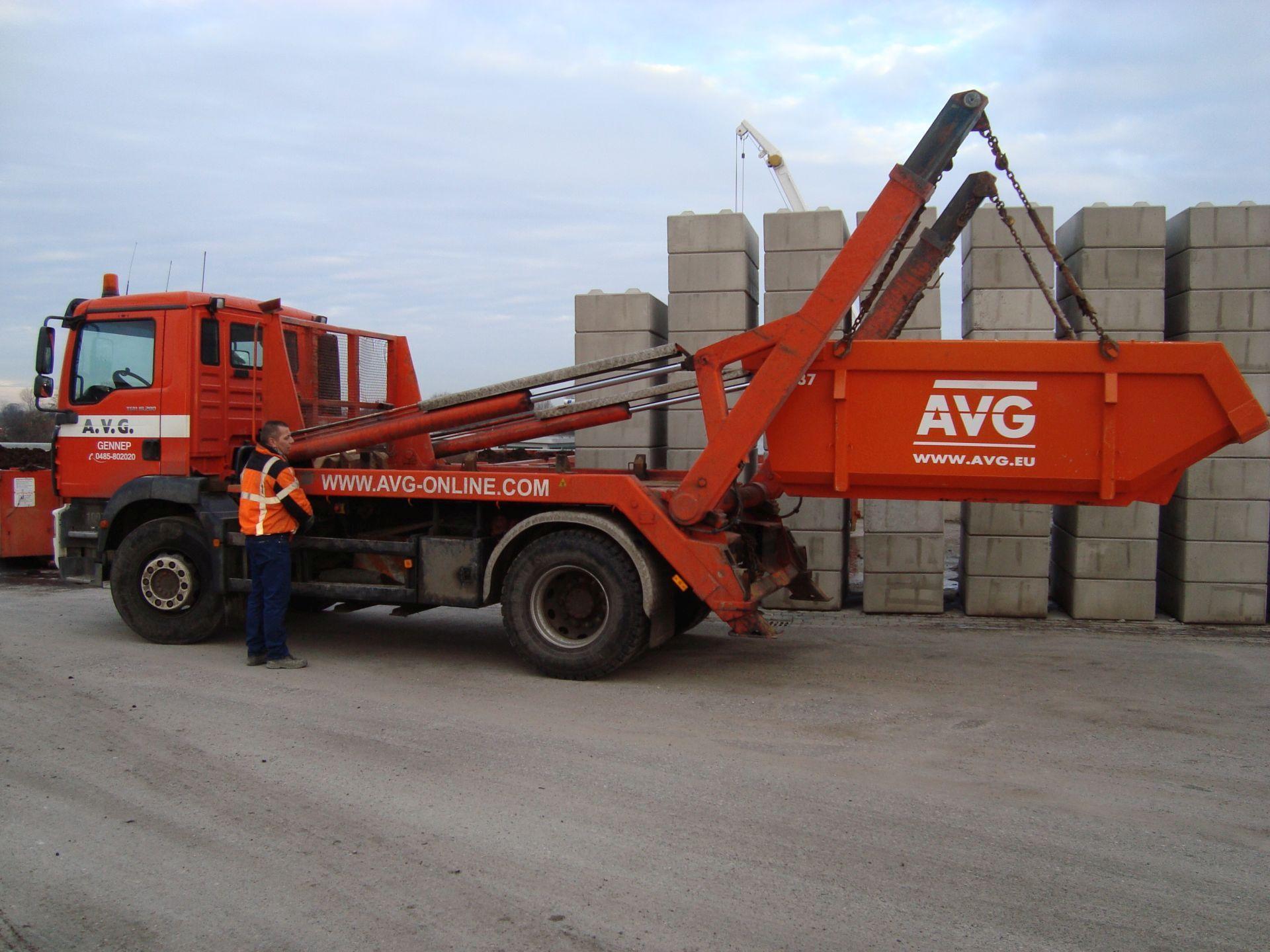 kleine-container-4-avg-bouwstoffen