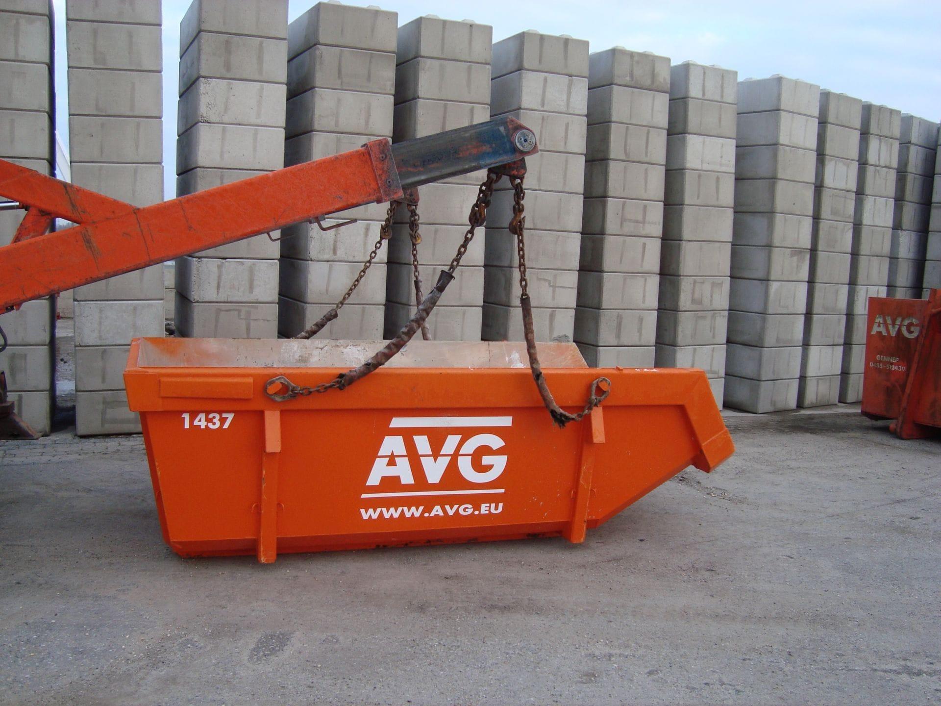 kleine-container-5-avg-bouwstoffen