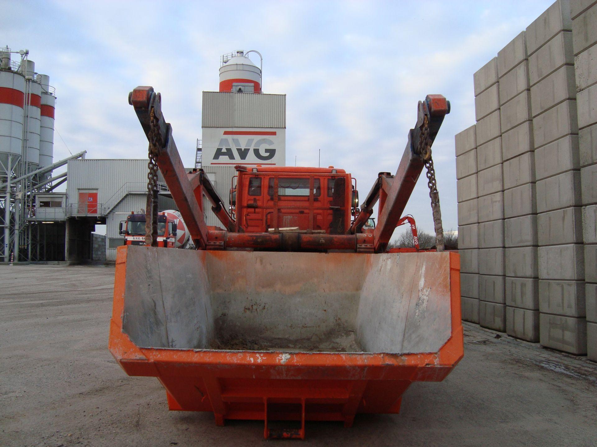 kleine-container-8-avg-bouwstoffen