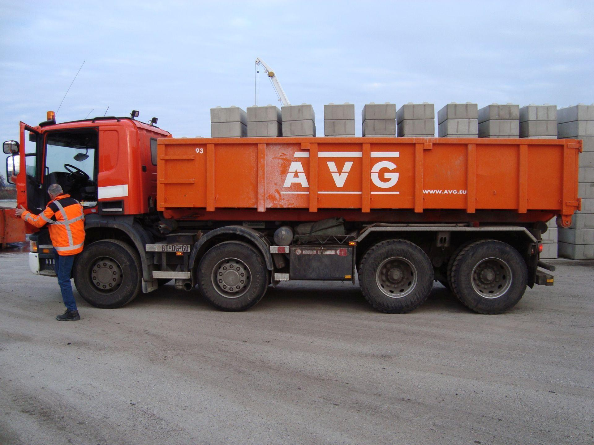 lange-container-1-avg-bouwstoffen