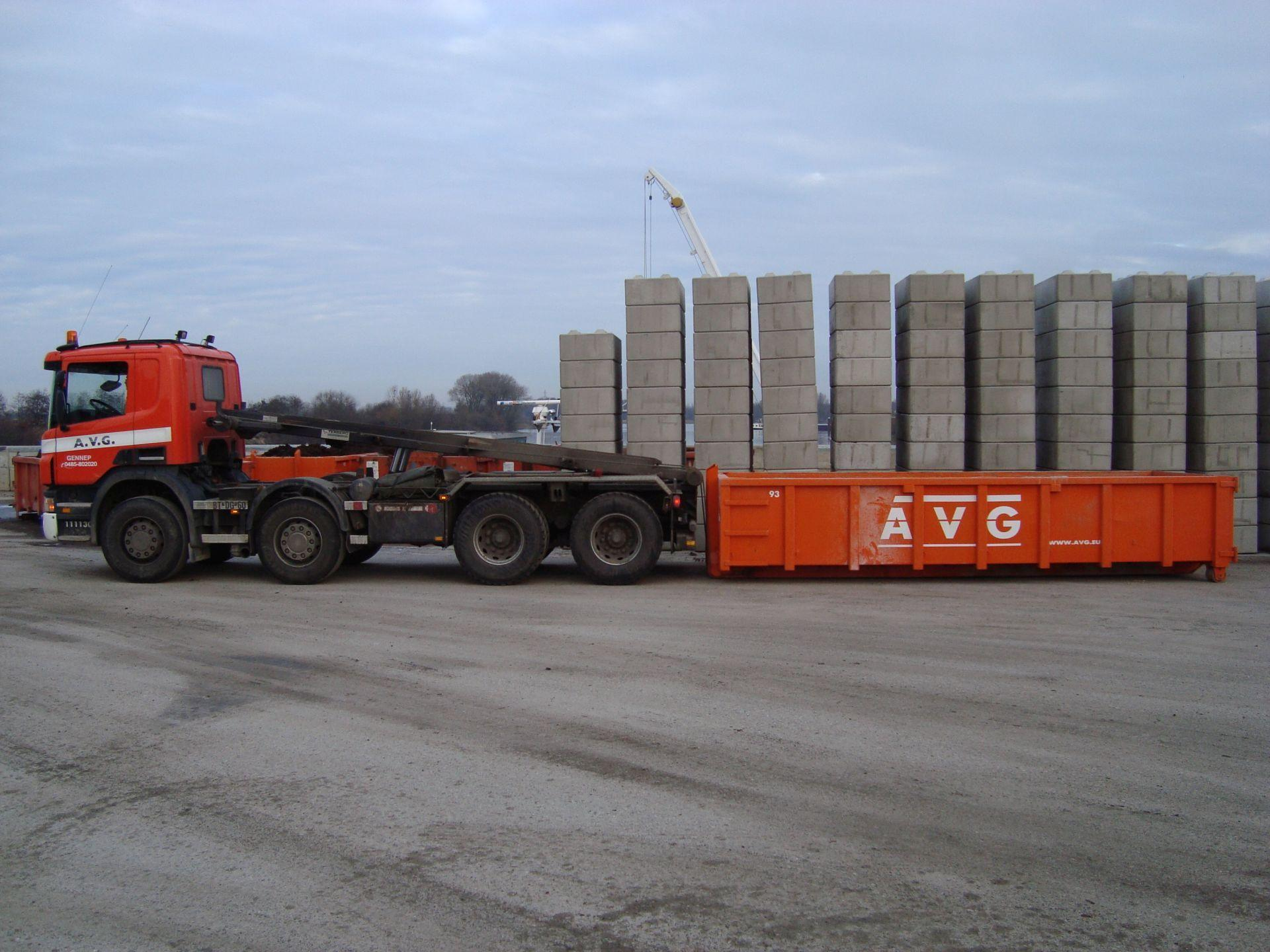 lange-container-10-avg-bouwstoffen