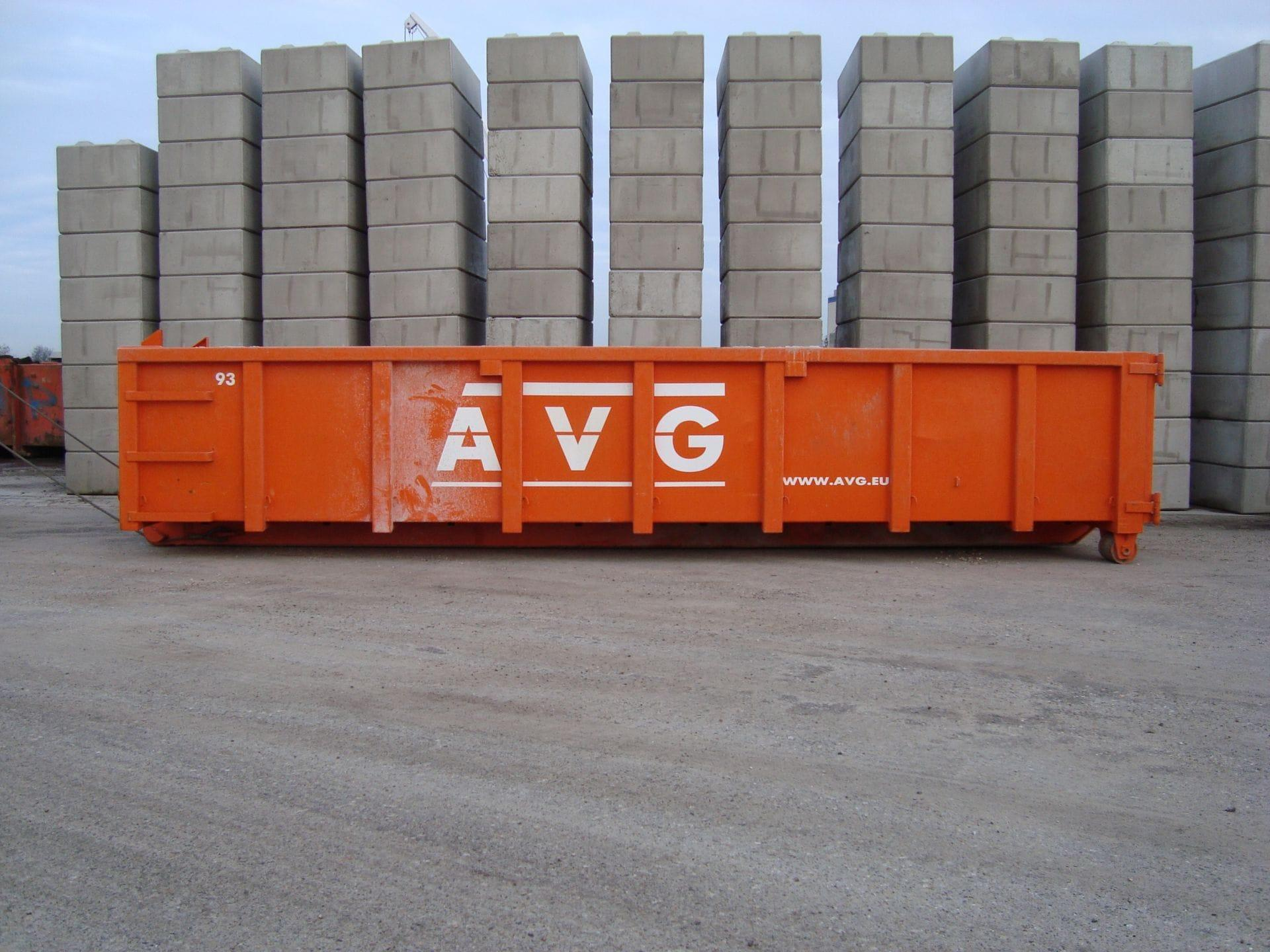 lange-container-11-avg-bouwstoffen