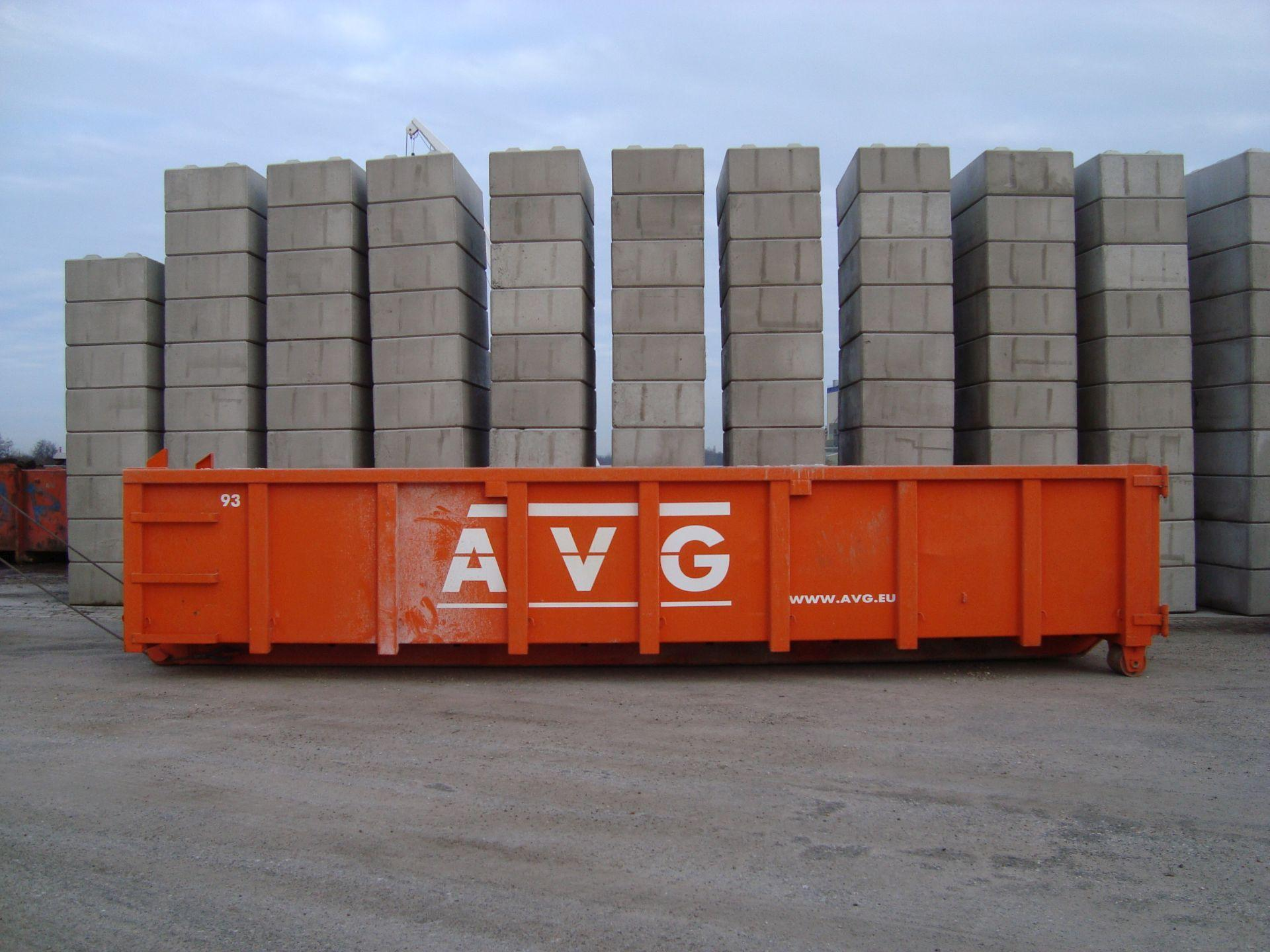 lange-container-12-avg-bouwstoffen