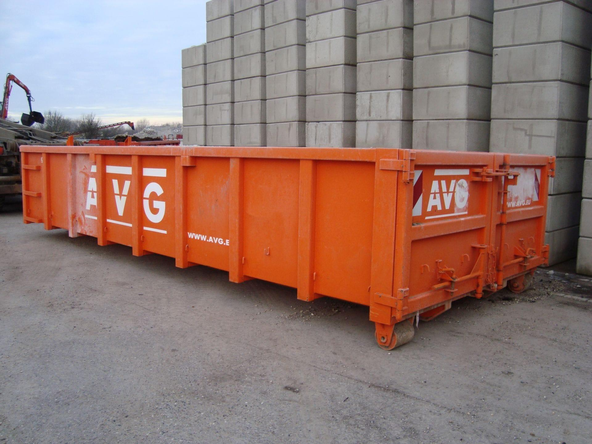 lange-container-13-avg-bouwstoffen