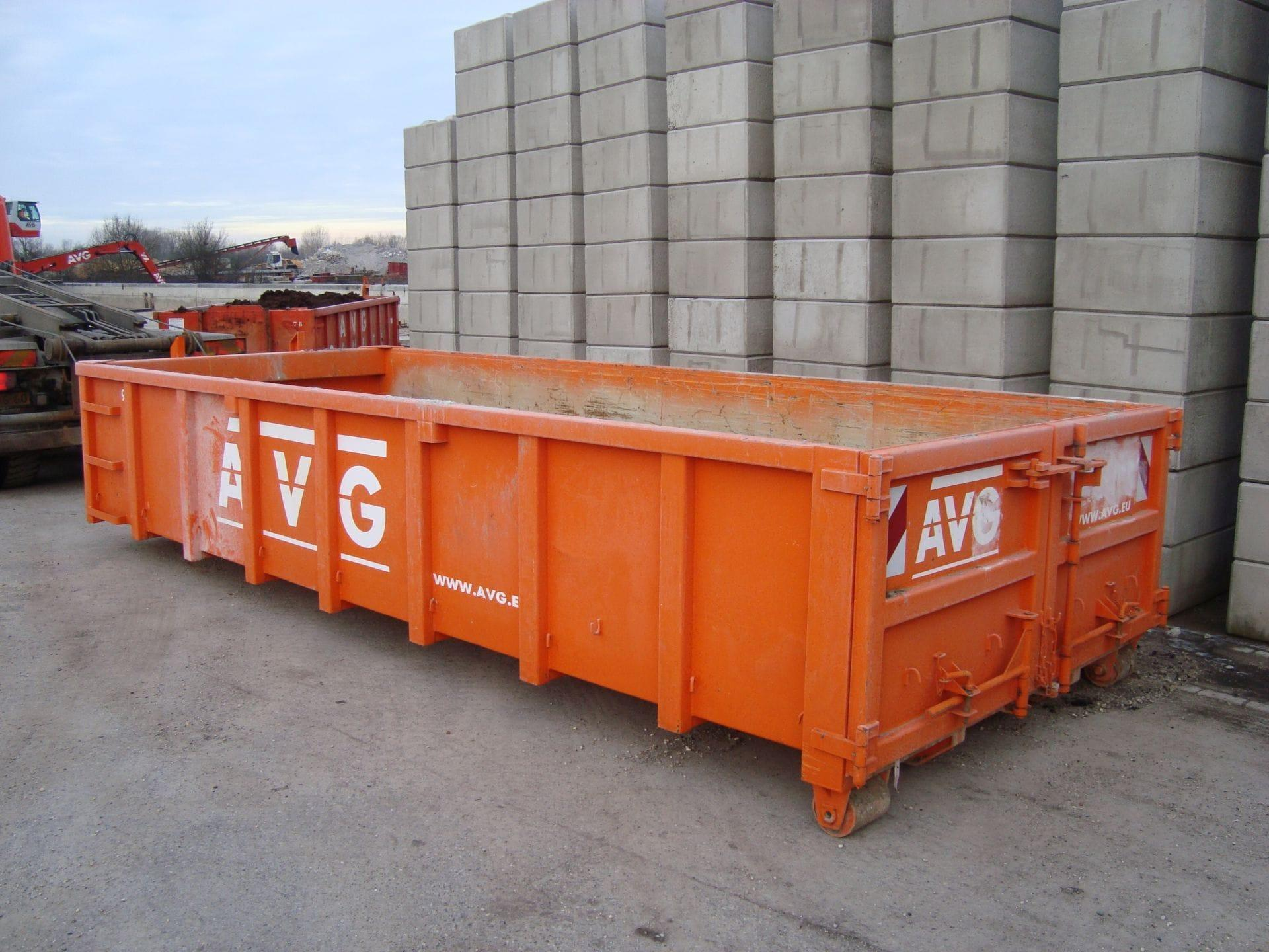 lange-container-14-avg-bouwstoffen