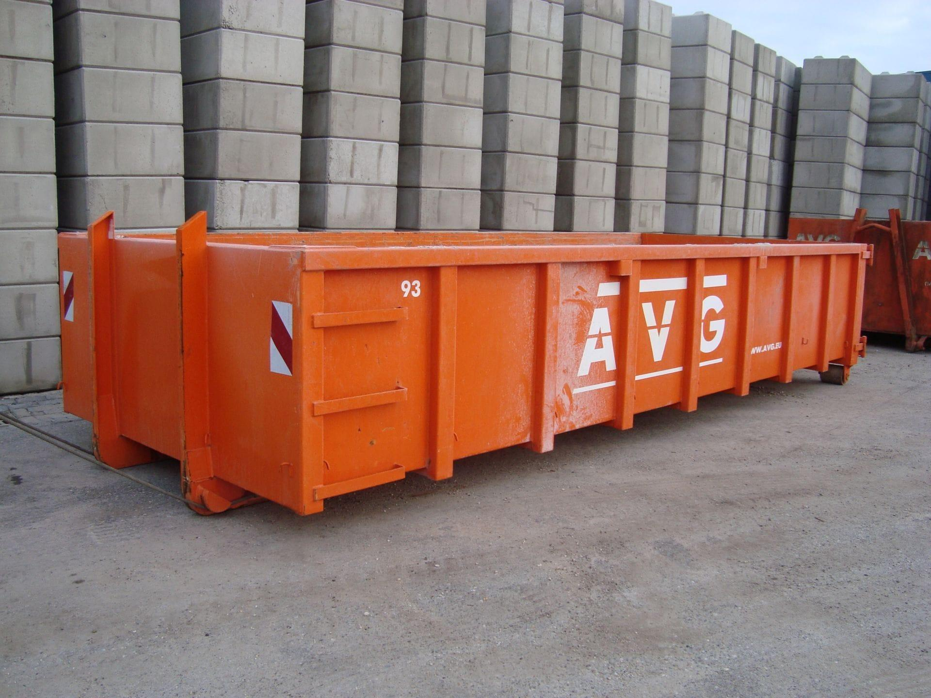 lange-container-15-avg-bouwstoffen