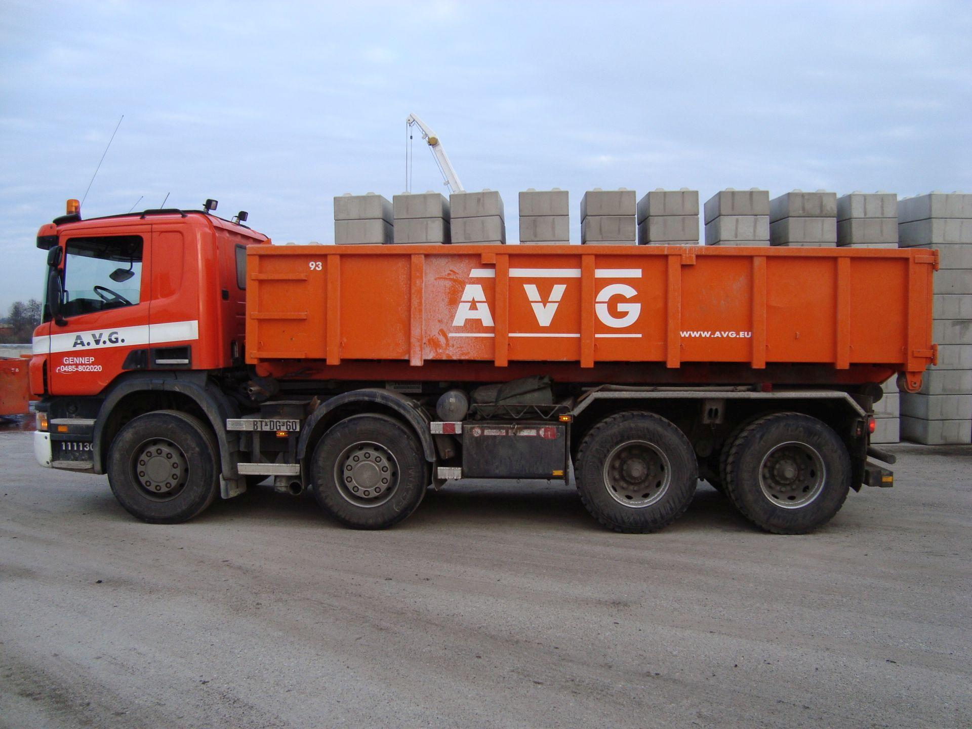 lange-container-2-avg-bouwstoffen