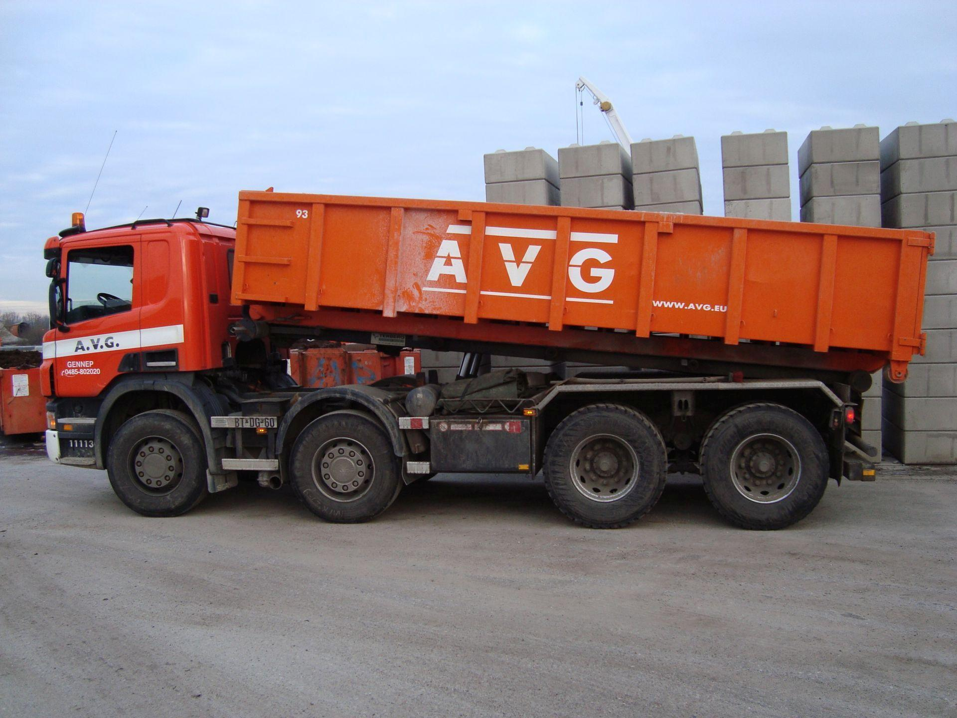 lange-container-3-avg-bouwstoffen