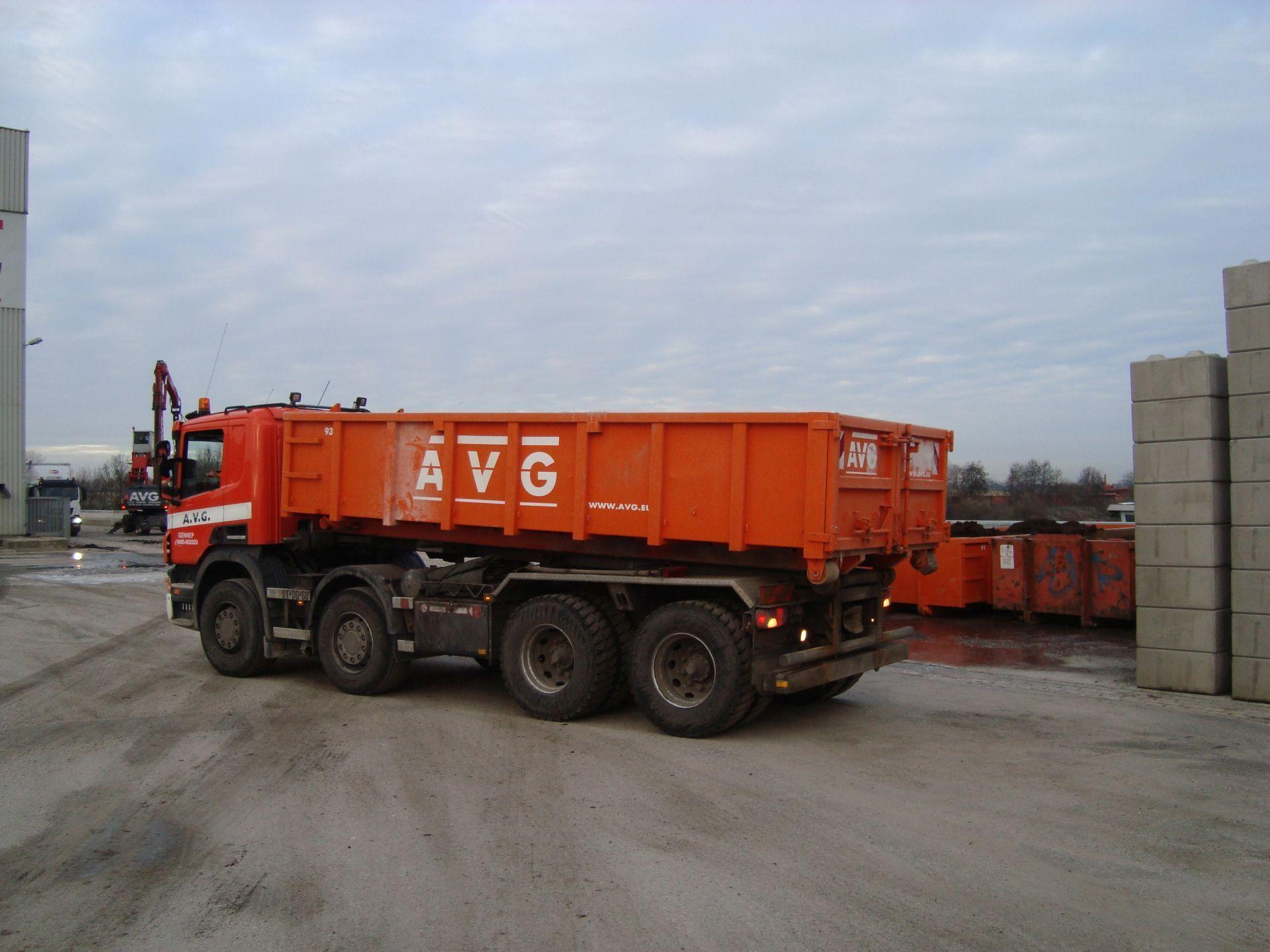 lange-container-4-avg-bouwstoffen