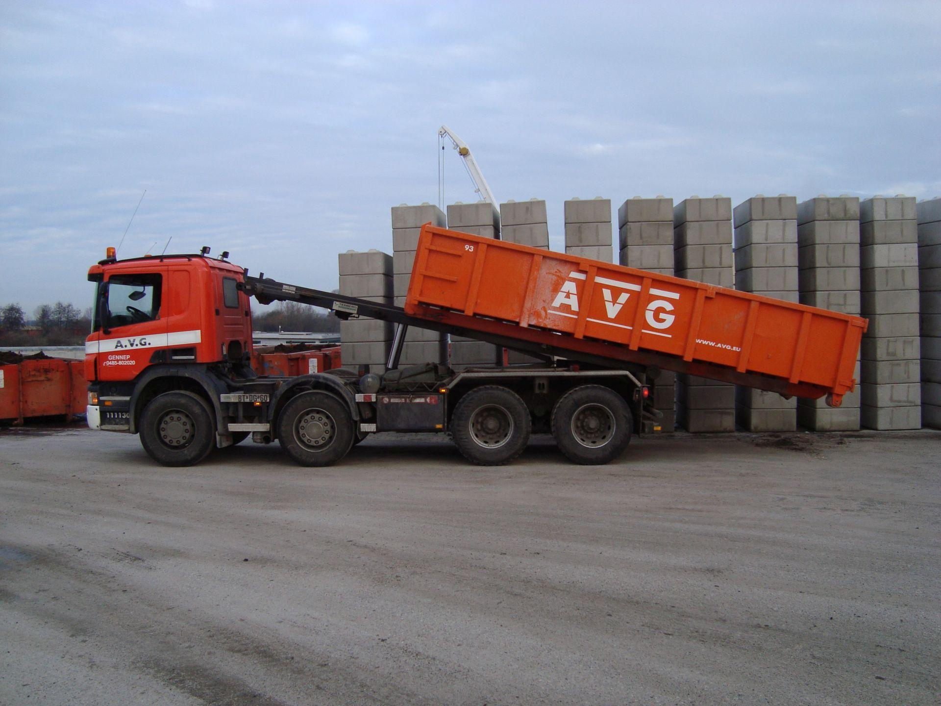 lange-container-6-avg-bouwstoffen