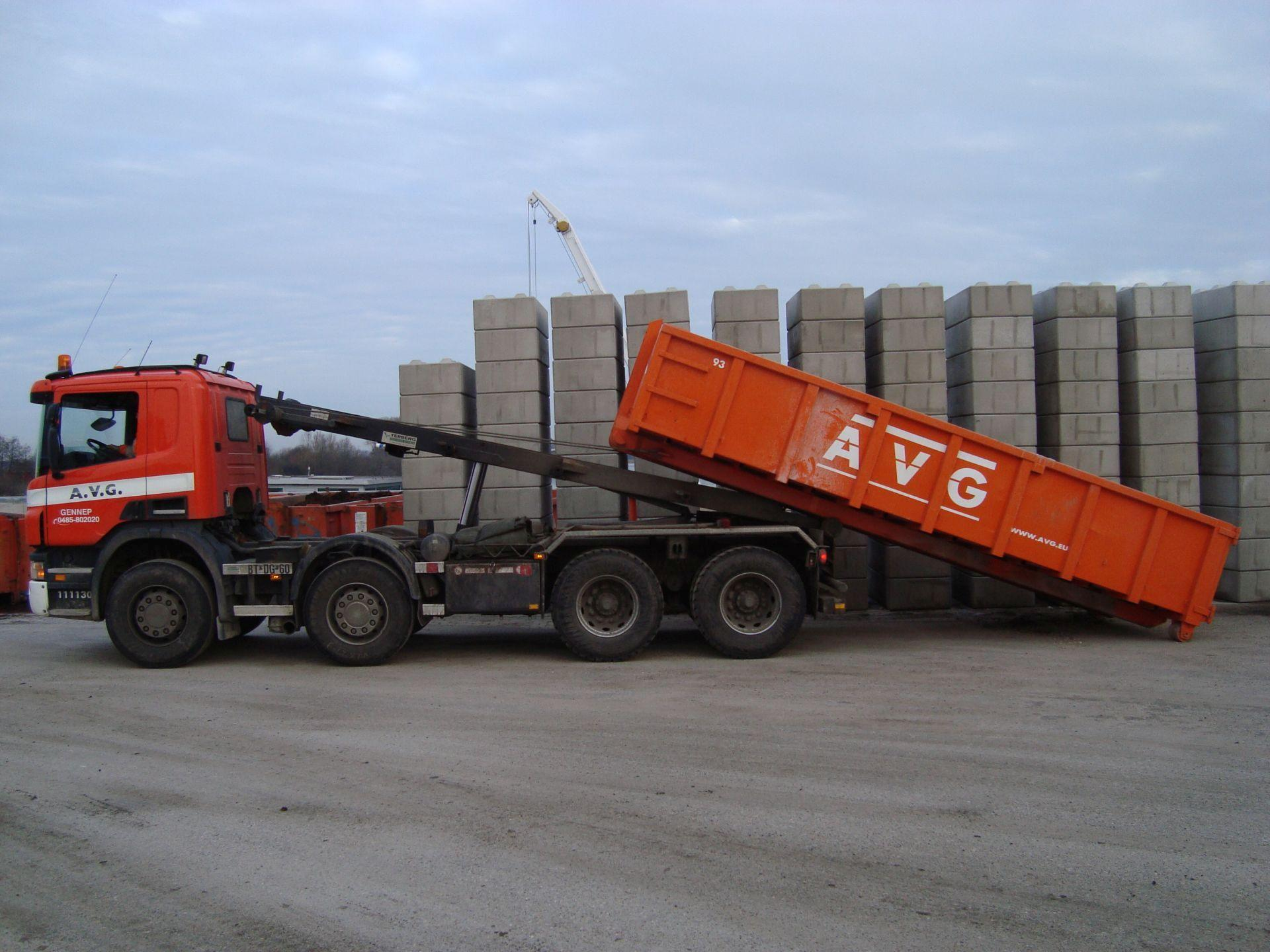 lange-container-7-avg-bouwstoffen