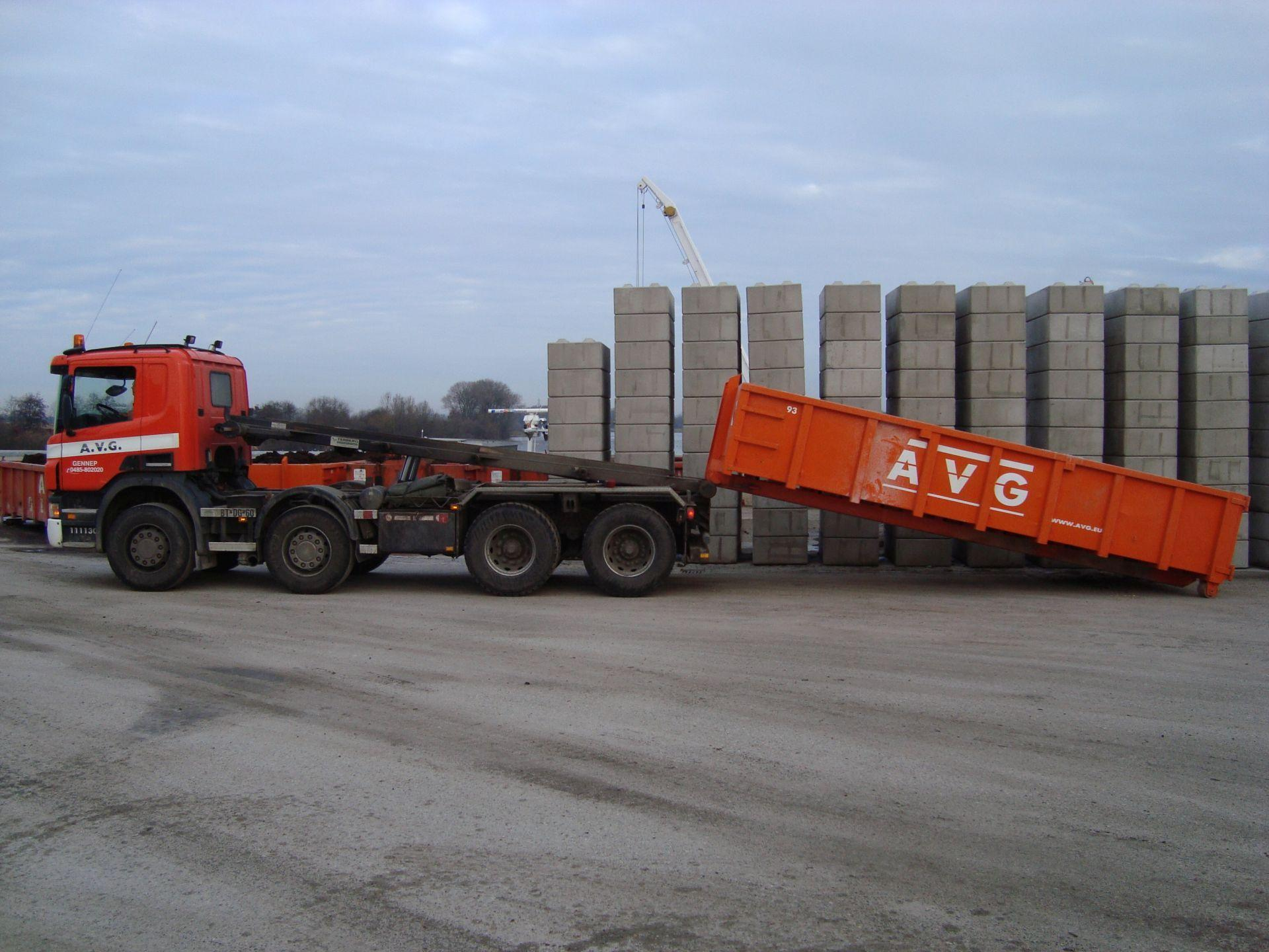 lange-container-9-avg-bouwstoffen