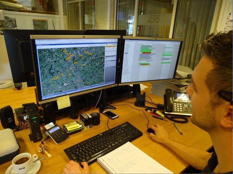 maatwerk-logistiek-planning-transport-avg