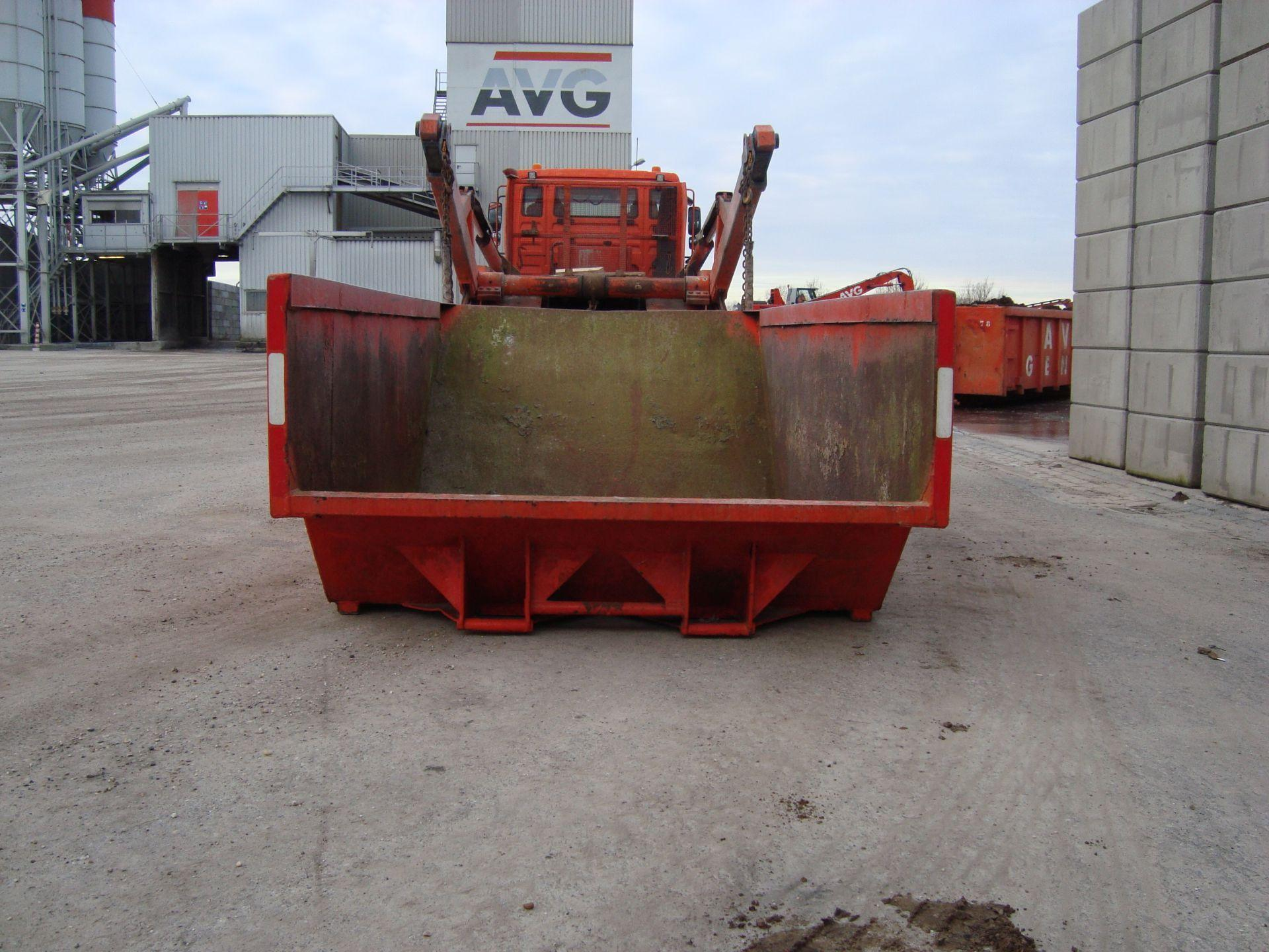 midden-container-1-avg-bouwstoffen