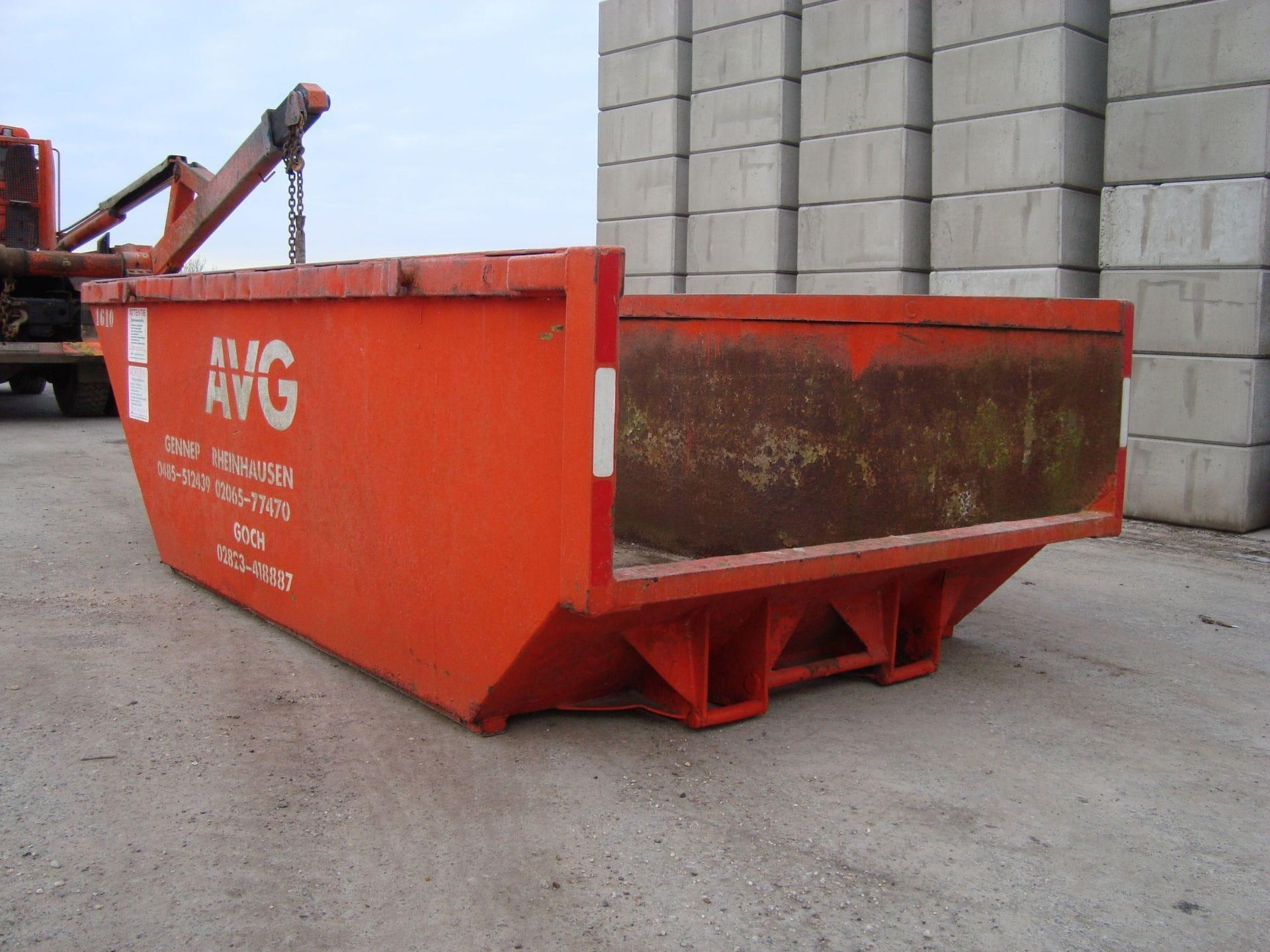midden-container-2-avg-bouwstoffen