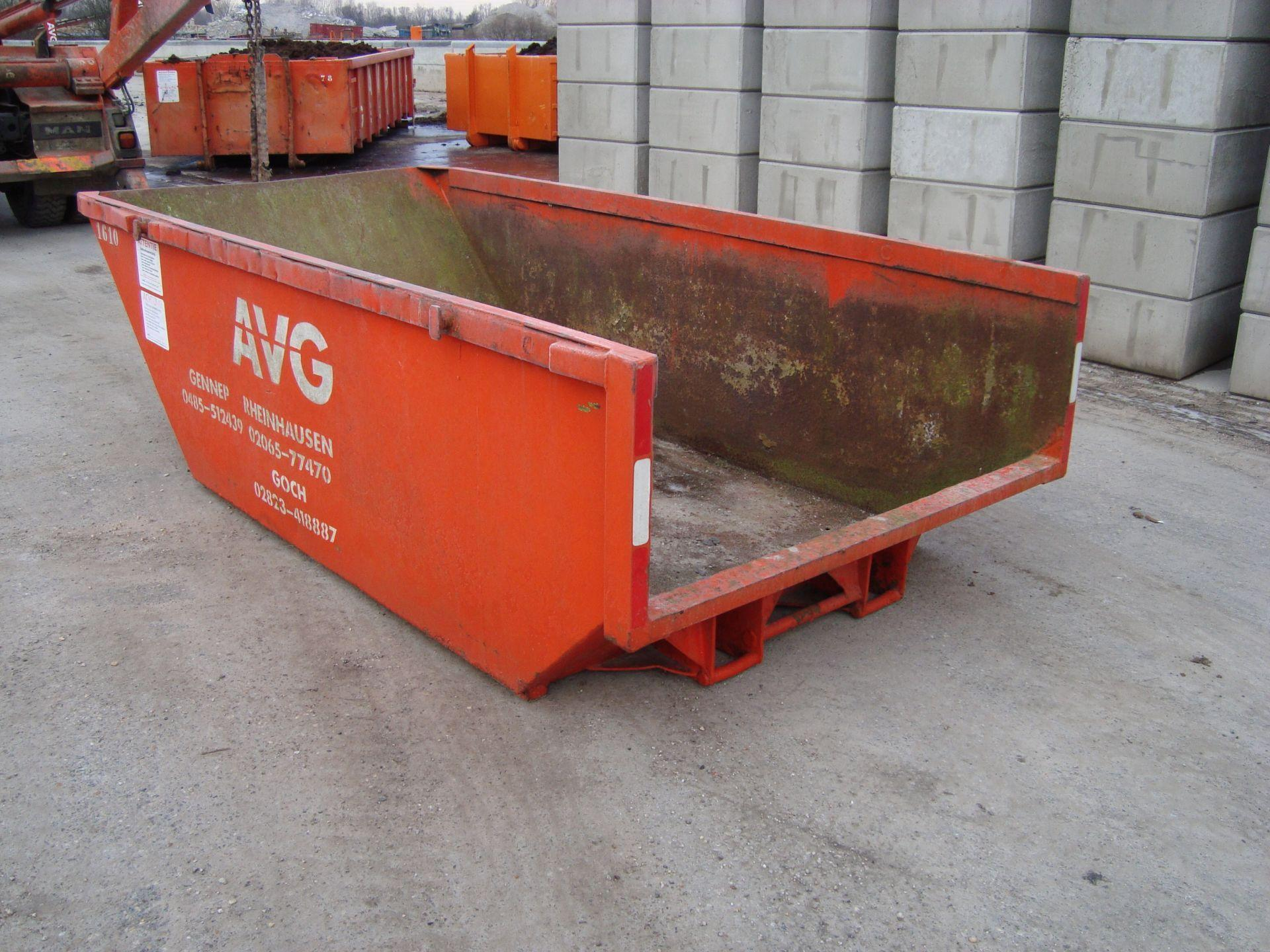 midden-container-3-avg-bouwstoffen