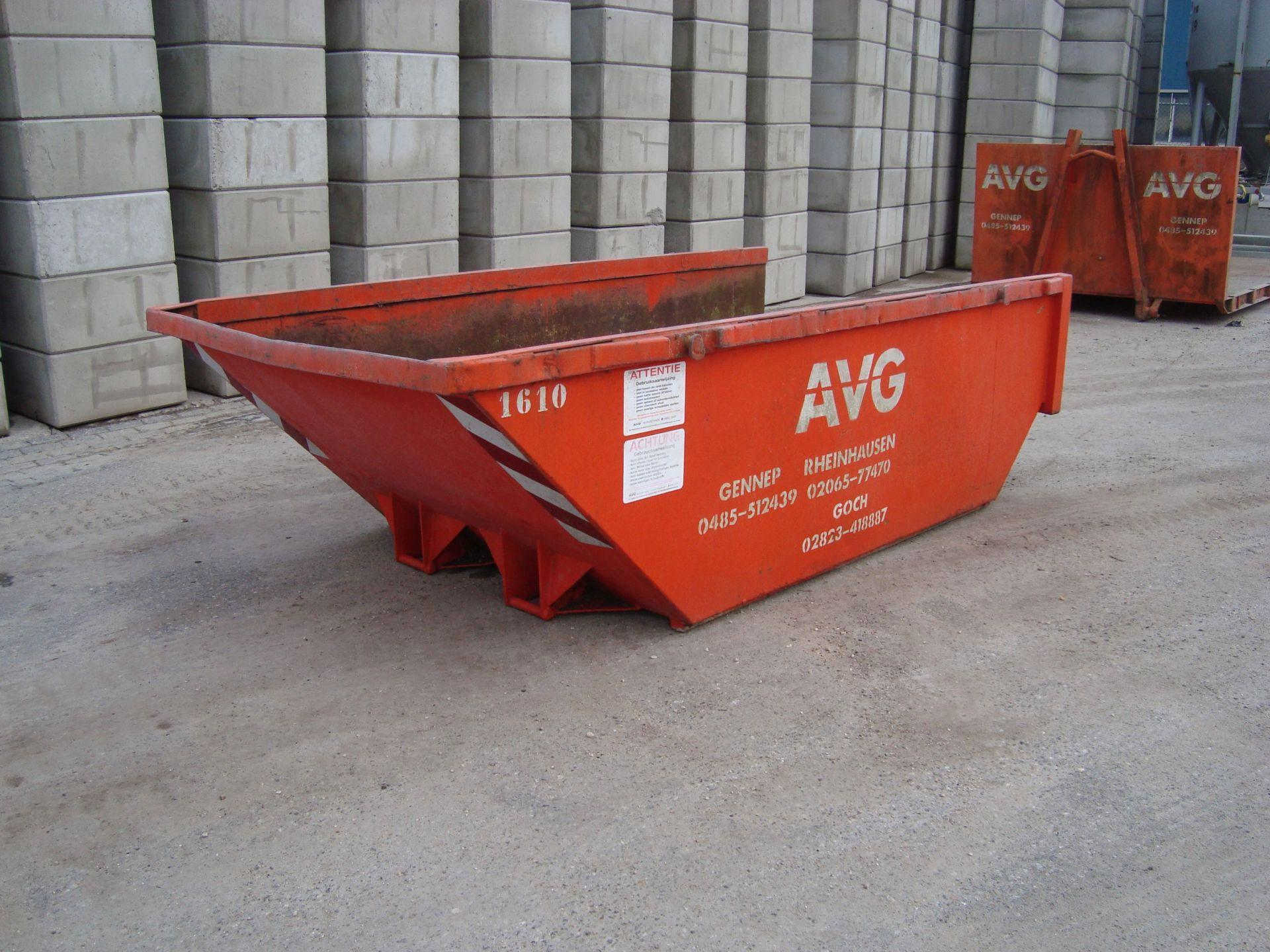 midden-container-4-avg-bouwstoffen