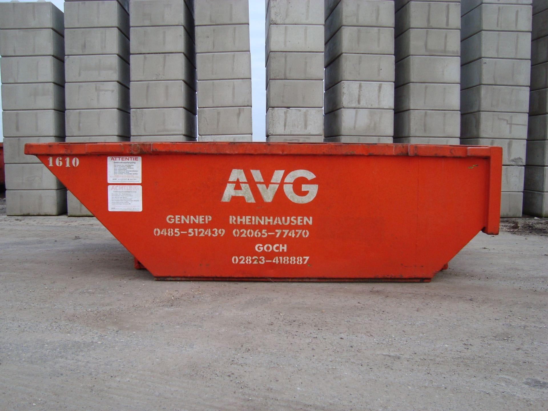 midden-container-6-avg-bouwstoffen