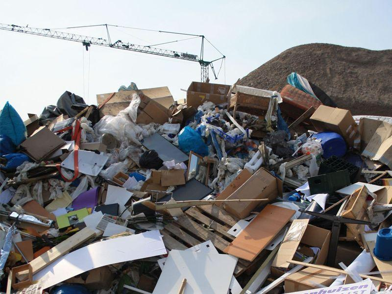 puin-recycling-avg-bouwstoffen-puin-afval-grond-recycling