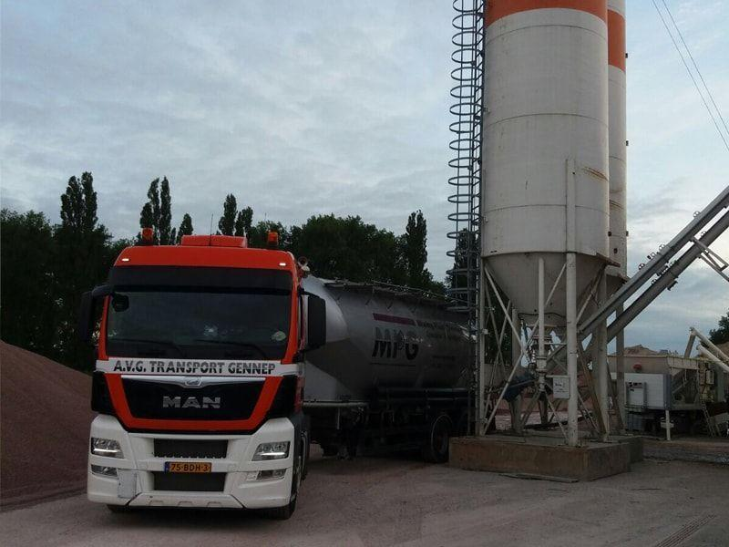 silo-transport-avg