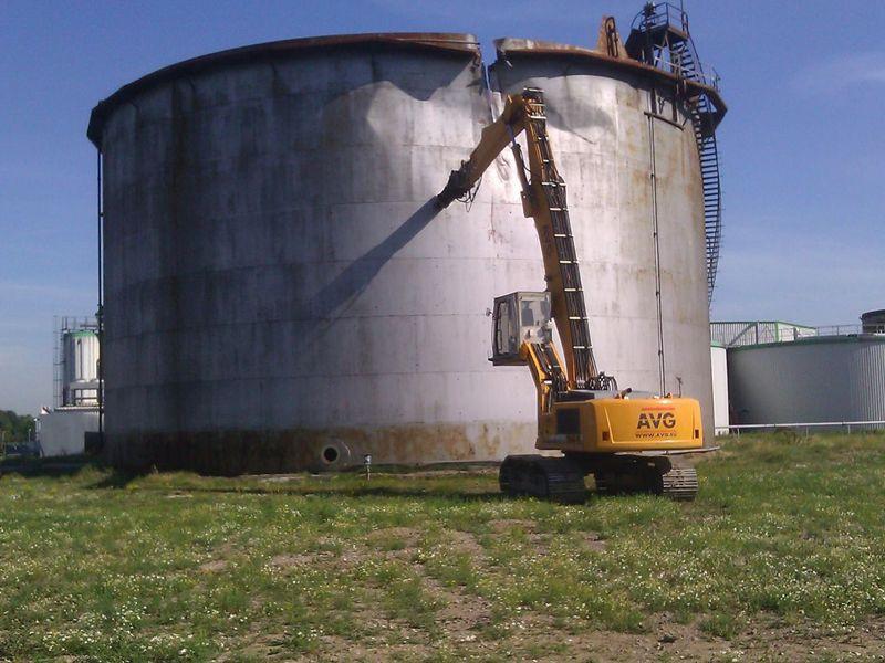 sloopwerk-silo-avg-infra