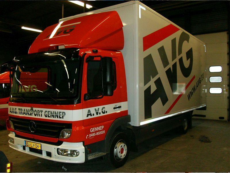 transport-technische-dienst-avg