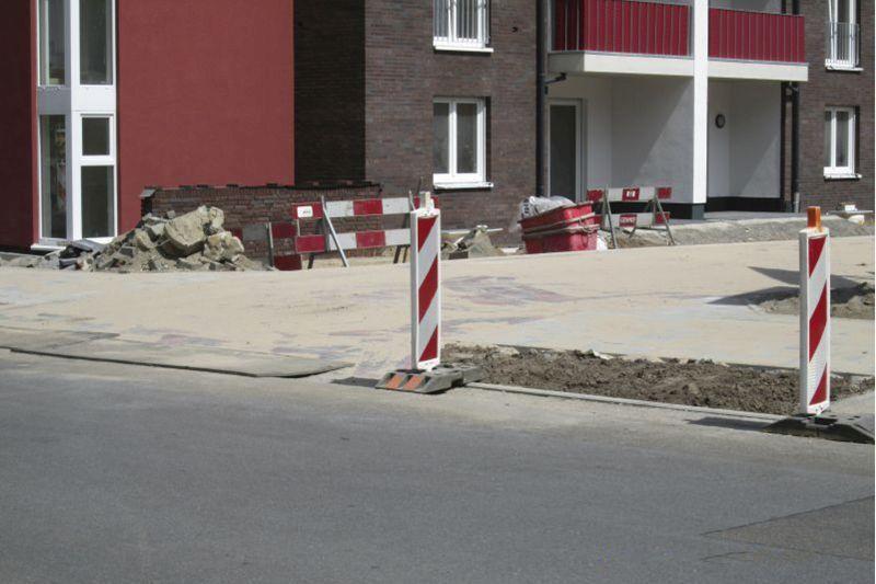 voorbereiding-terrein-avg-infra-duurzaam