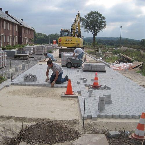 woonrijp-maken-omgeving-bouw-avg-infra