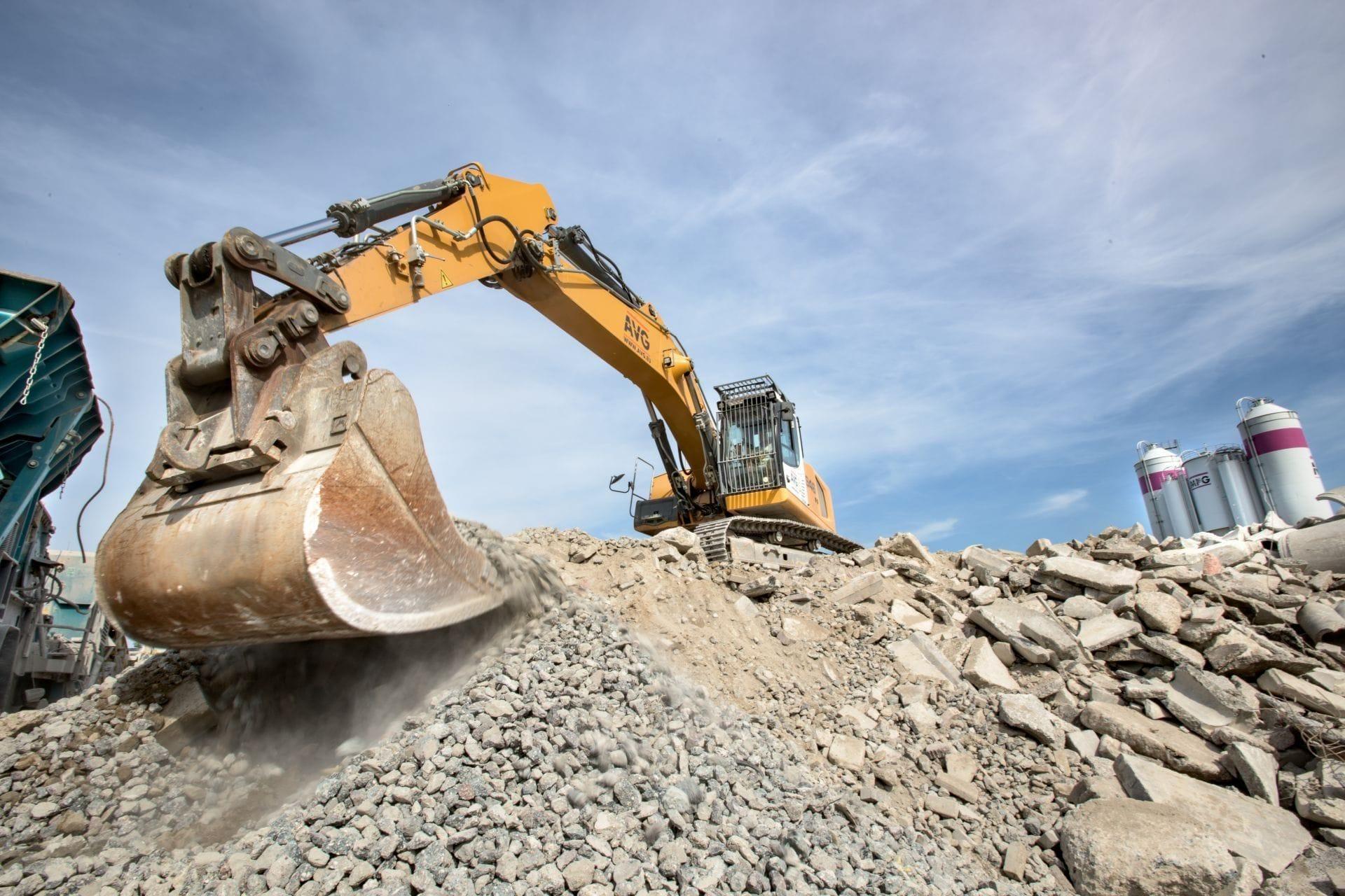 zeef-avg-bouwstoffen-heijen-bouw