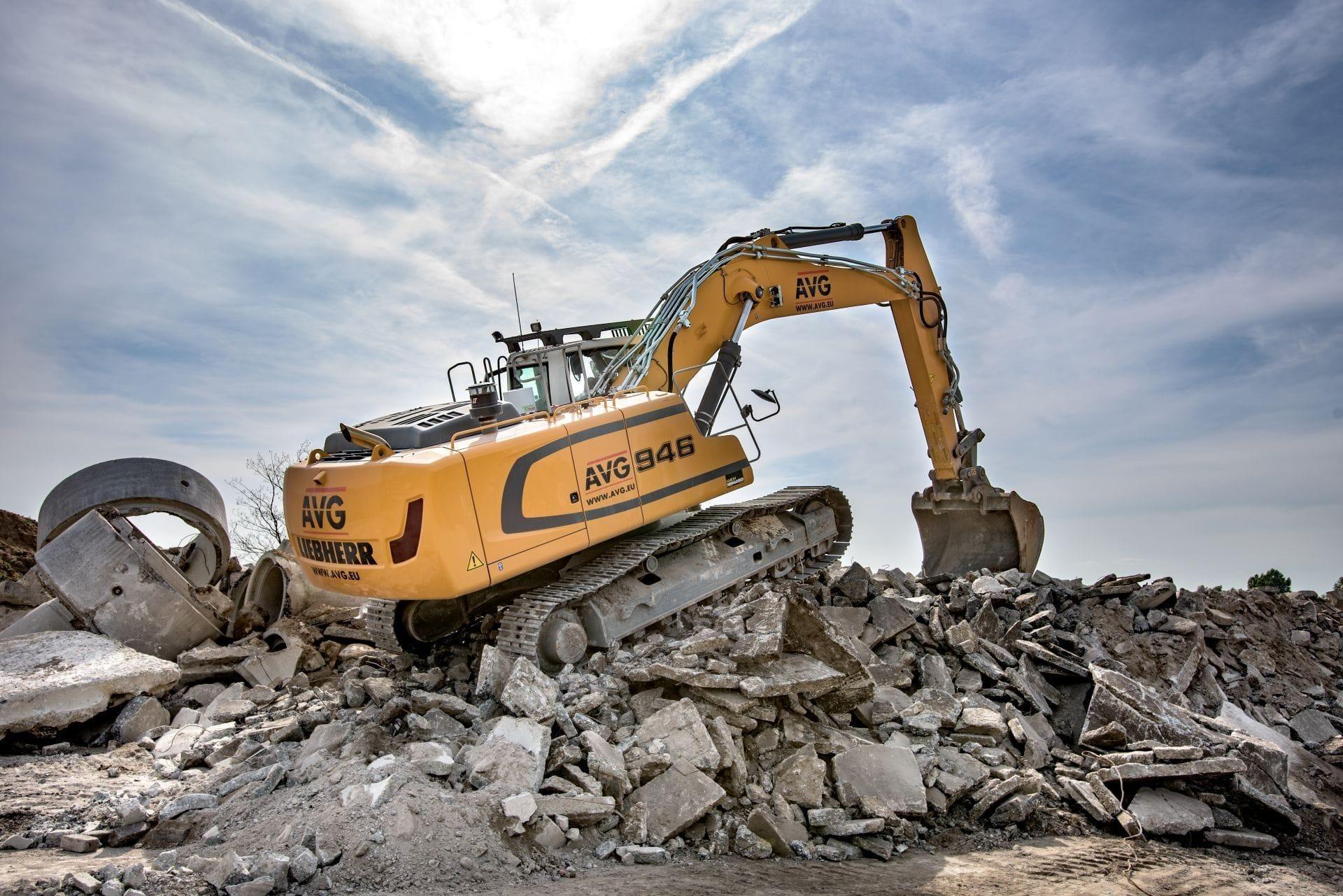 zeven-brekers-avg-bouwstoffen-heijen-bouw