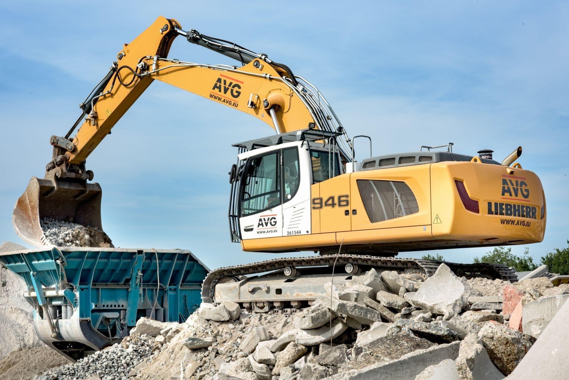 zeven-brekers-huren-avg-bouwstoffen-heijen-bouw