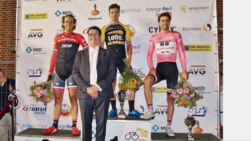 avg-sponsor-daags-na-de-tour-boxmeer-1